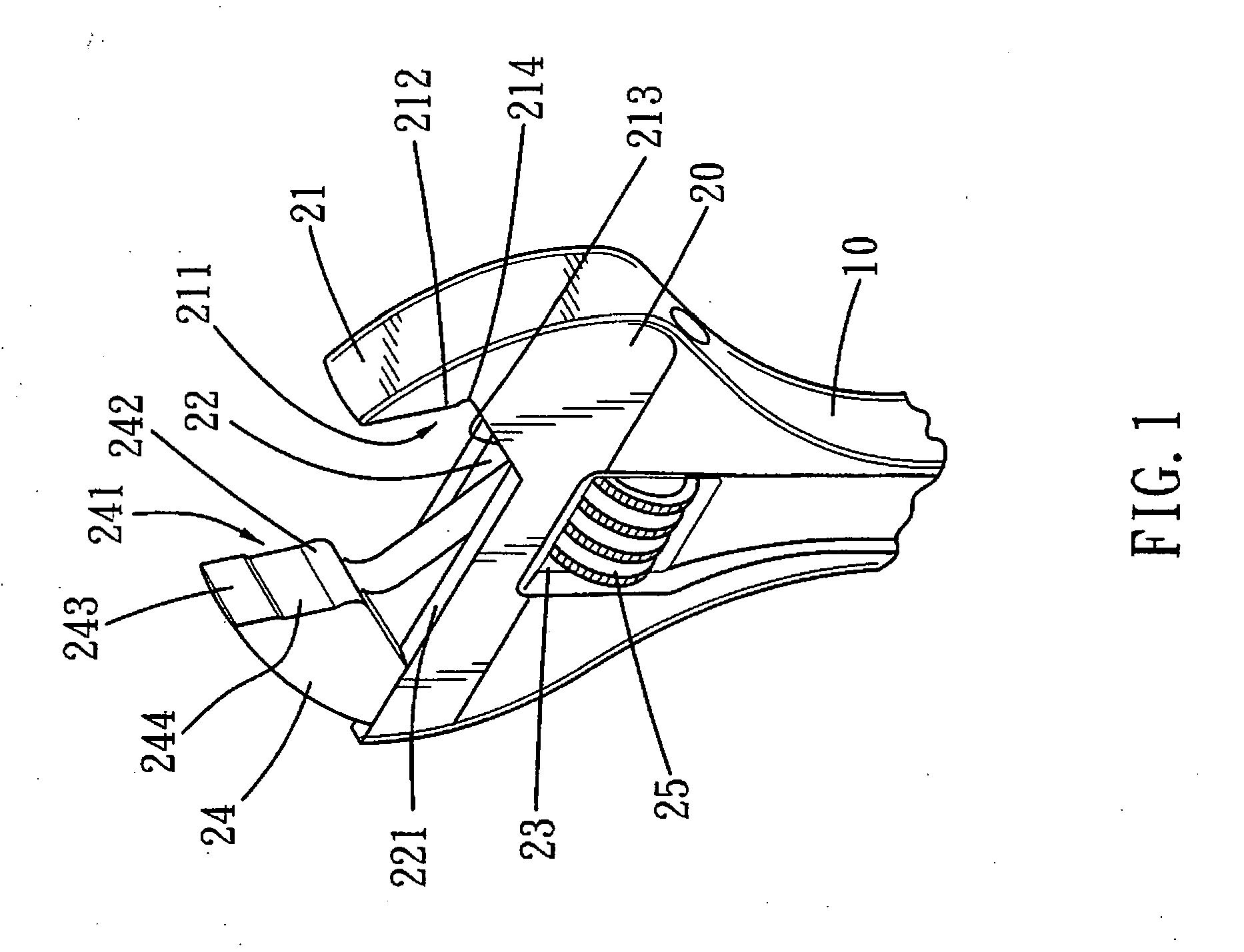 Patent Ep1918070b1