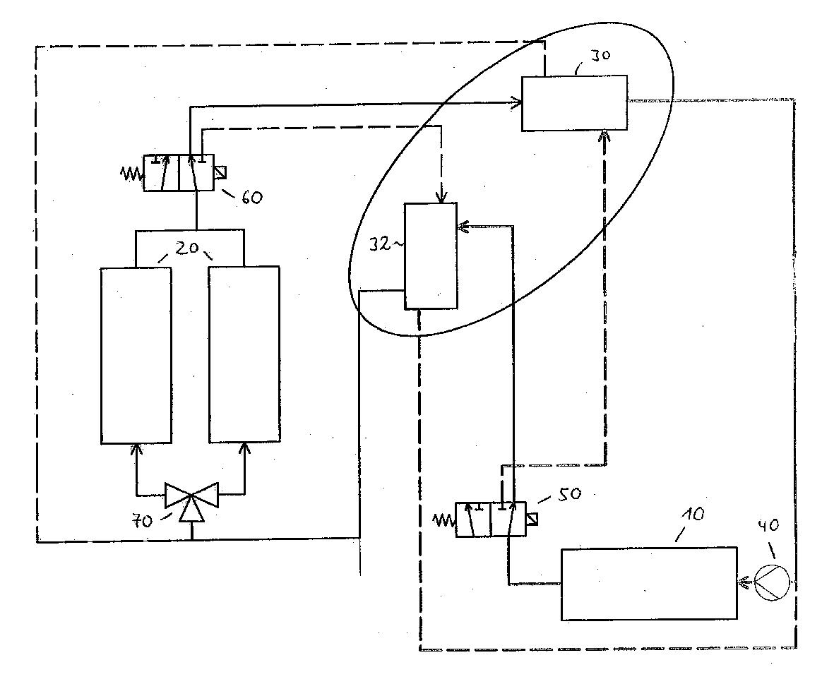 电路 电路图 电子 工程图 户型 户型图 平面图 原理图 1181_969