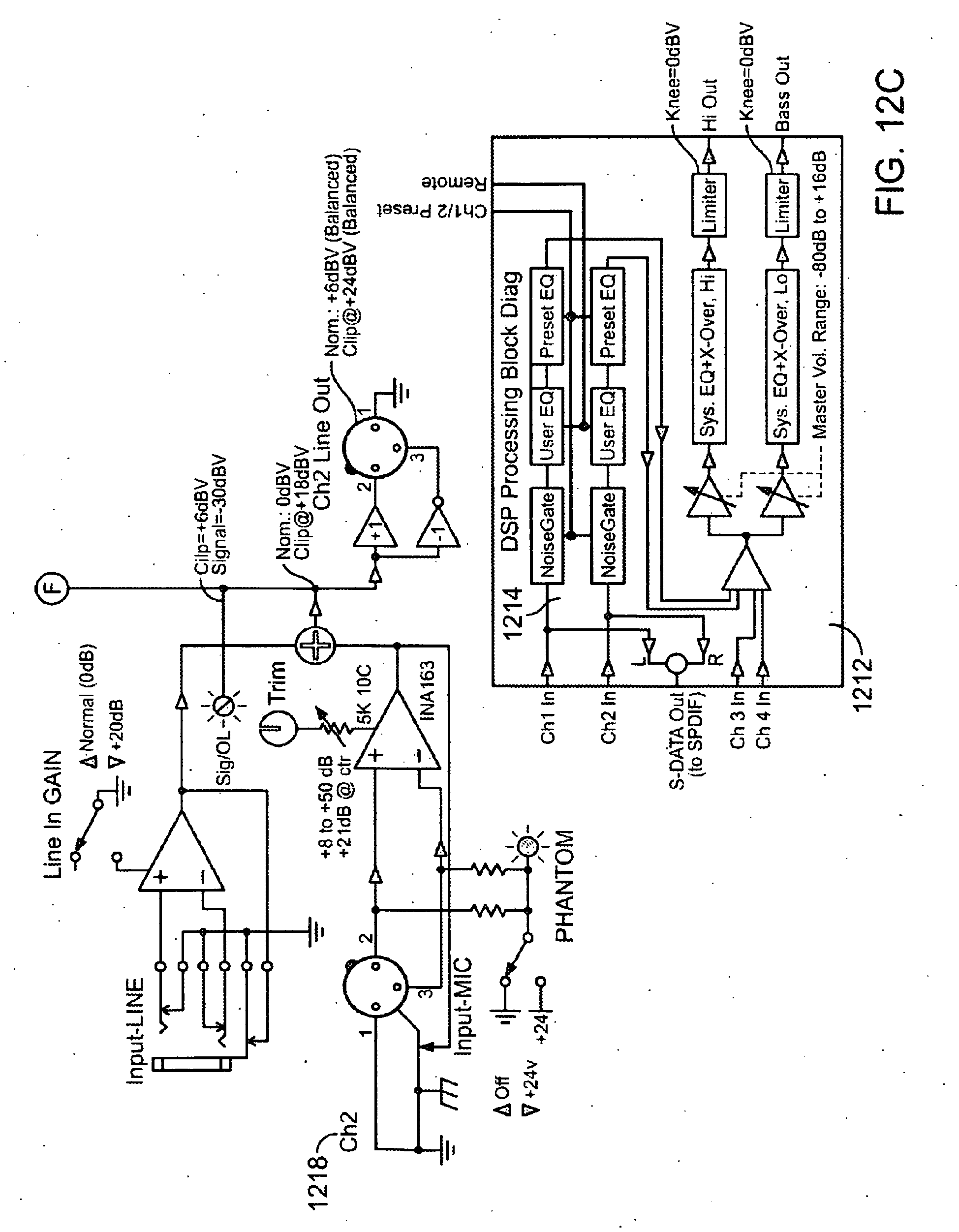 tactile on switch diagram tactile get free image about wiring diagram
