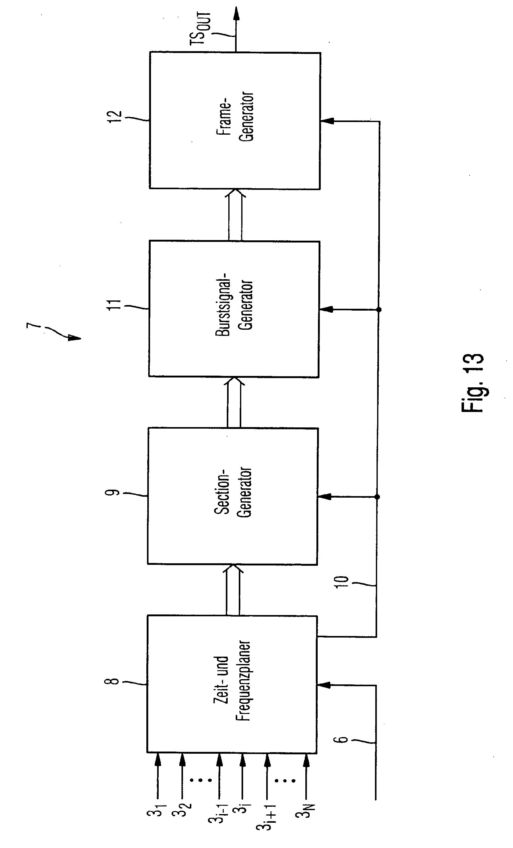 专利ep1924016a2 - optimierte