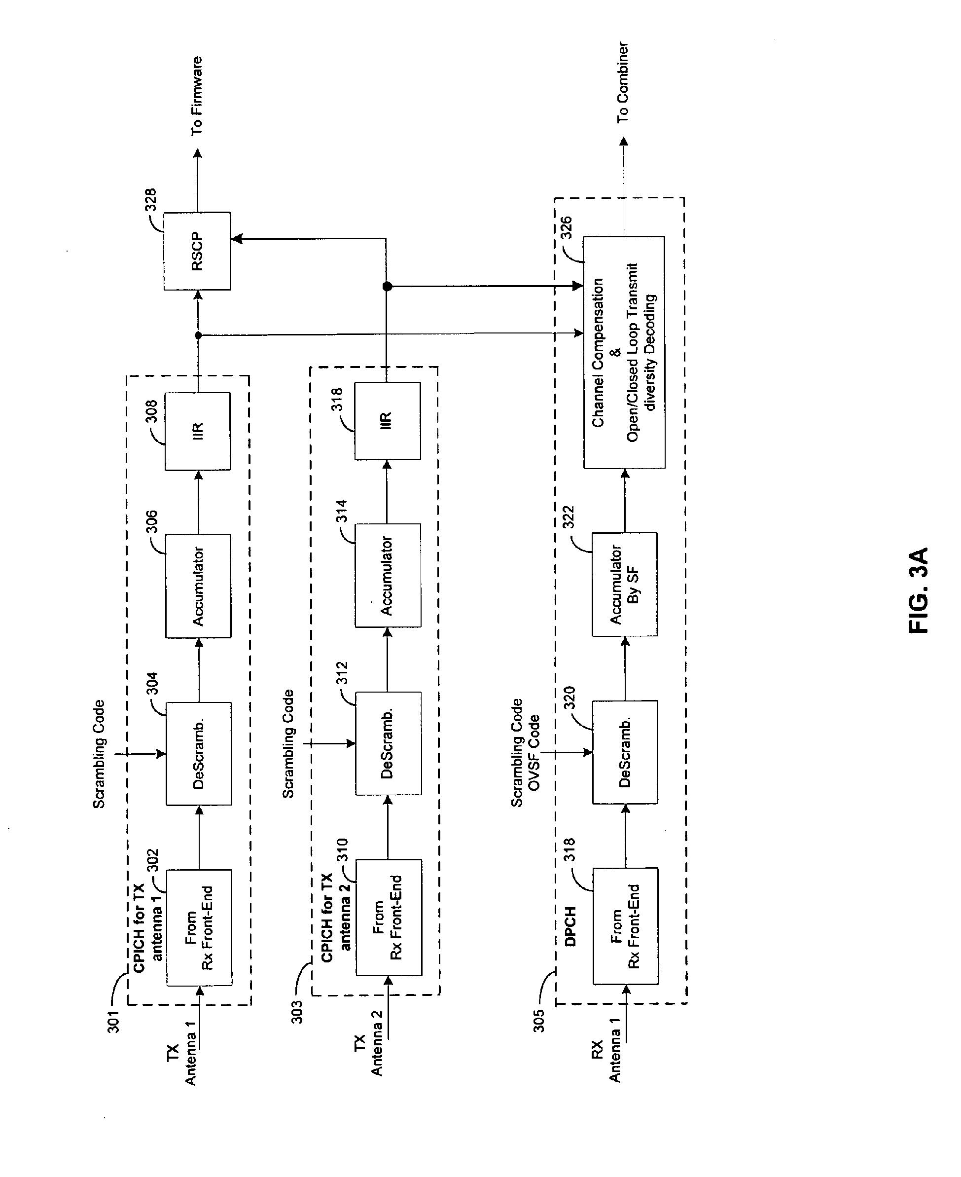 专利ep1928101a1 - method