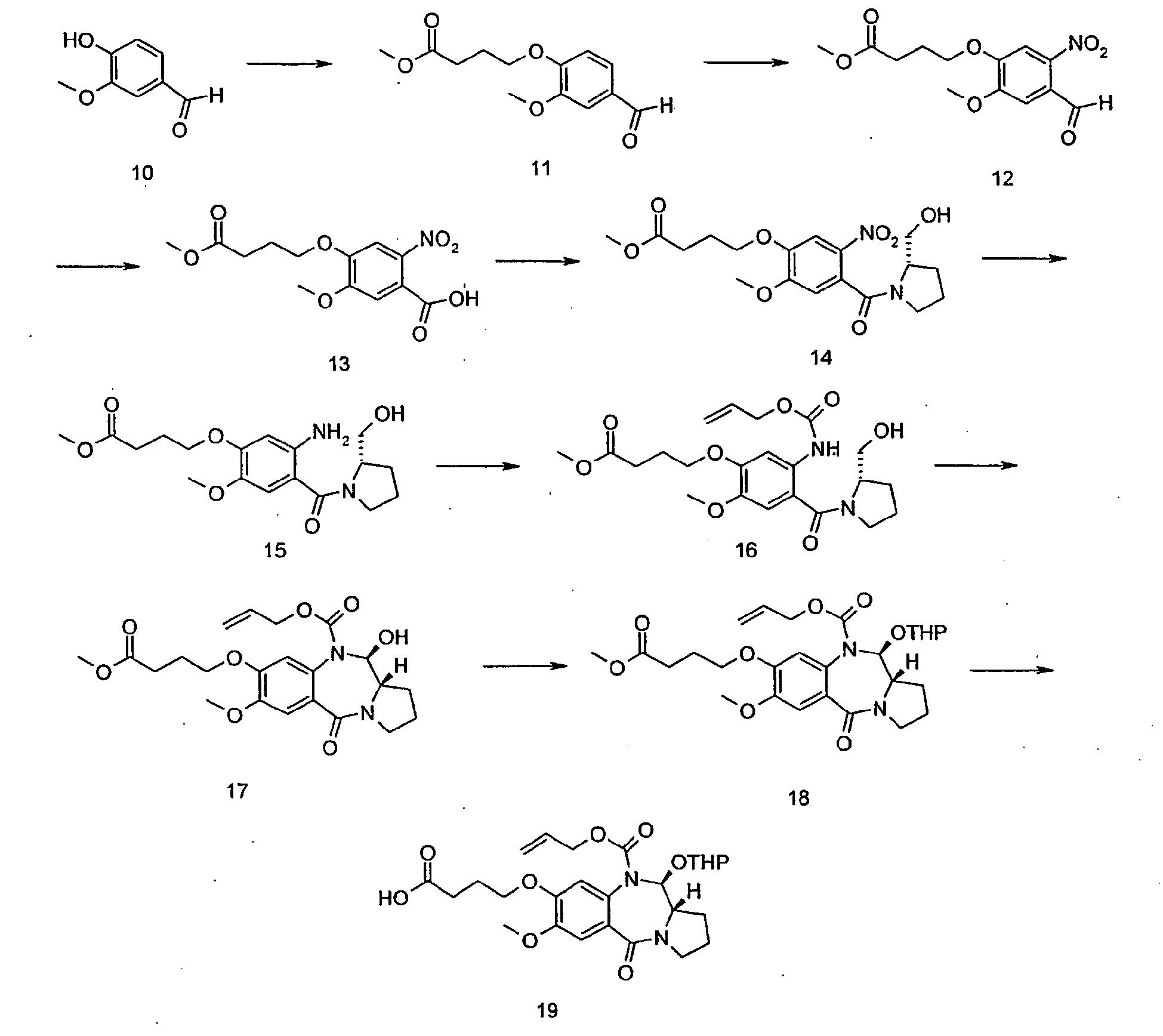 2  1-c  1  4    1,2 Dimethylcyclopentene