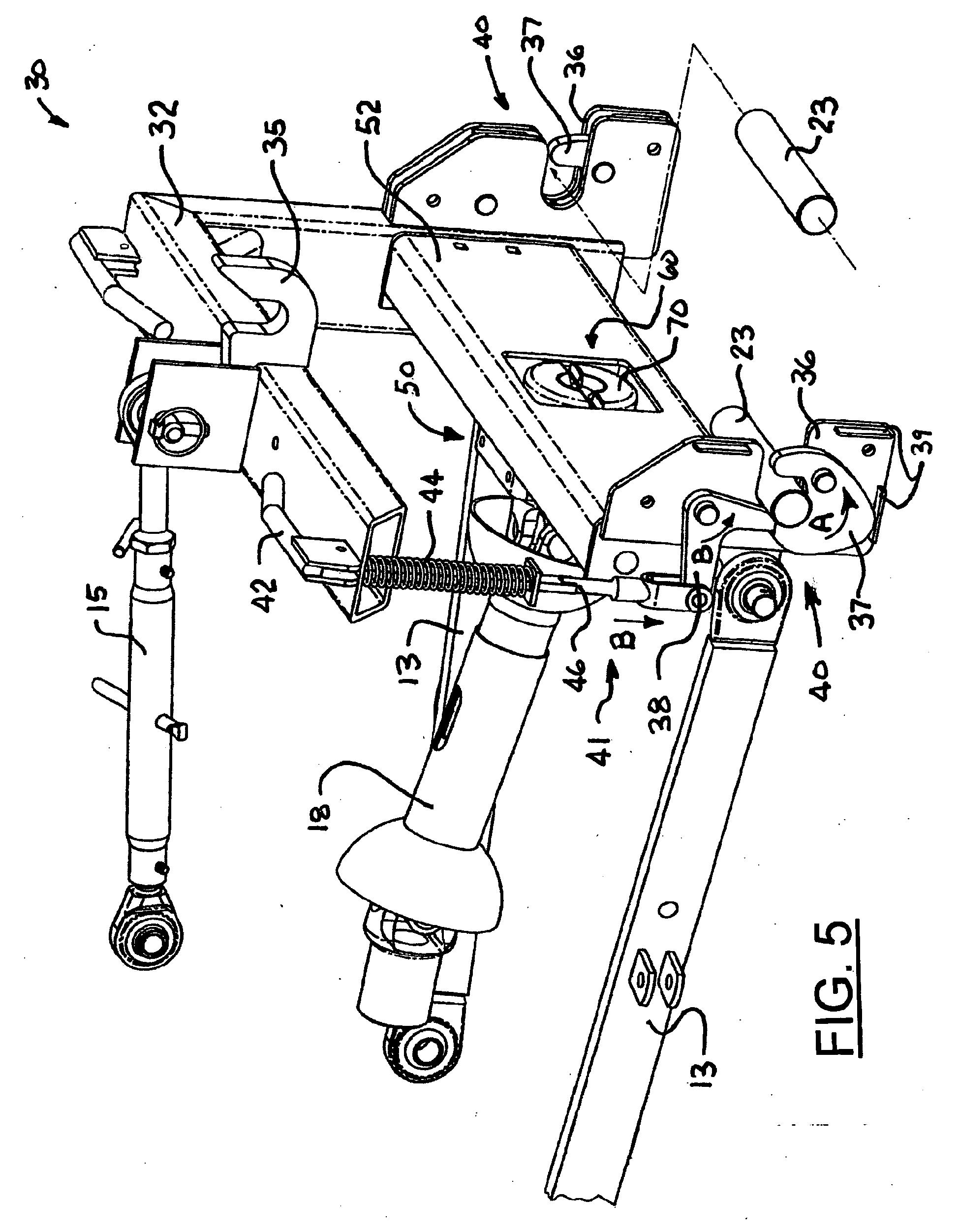 patent ep1932411b1