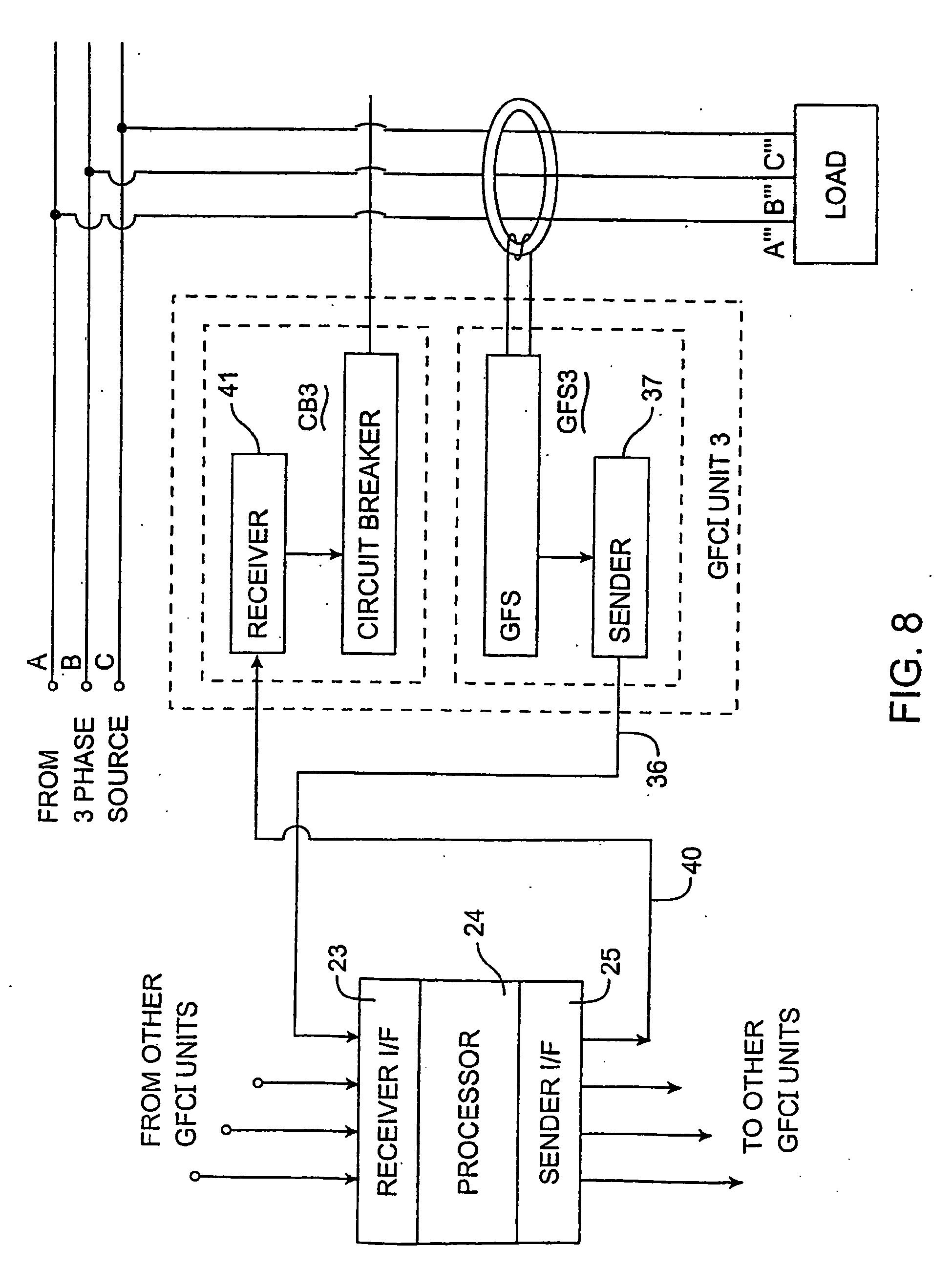patent ep1935072b1