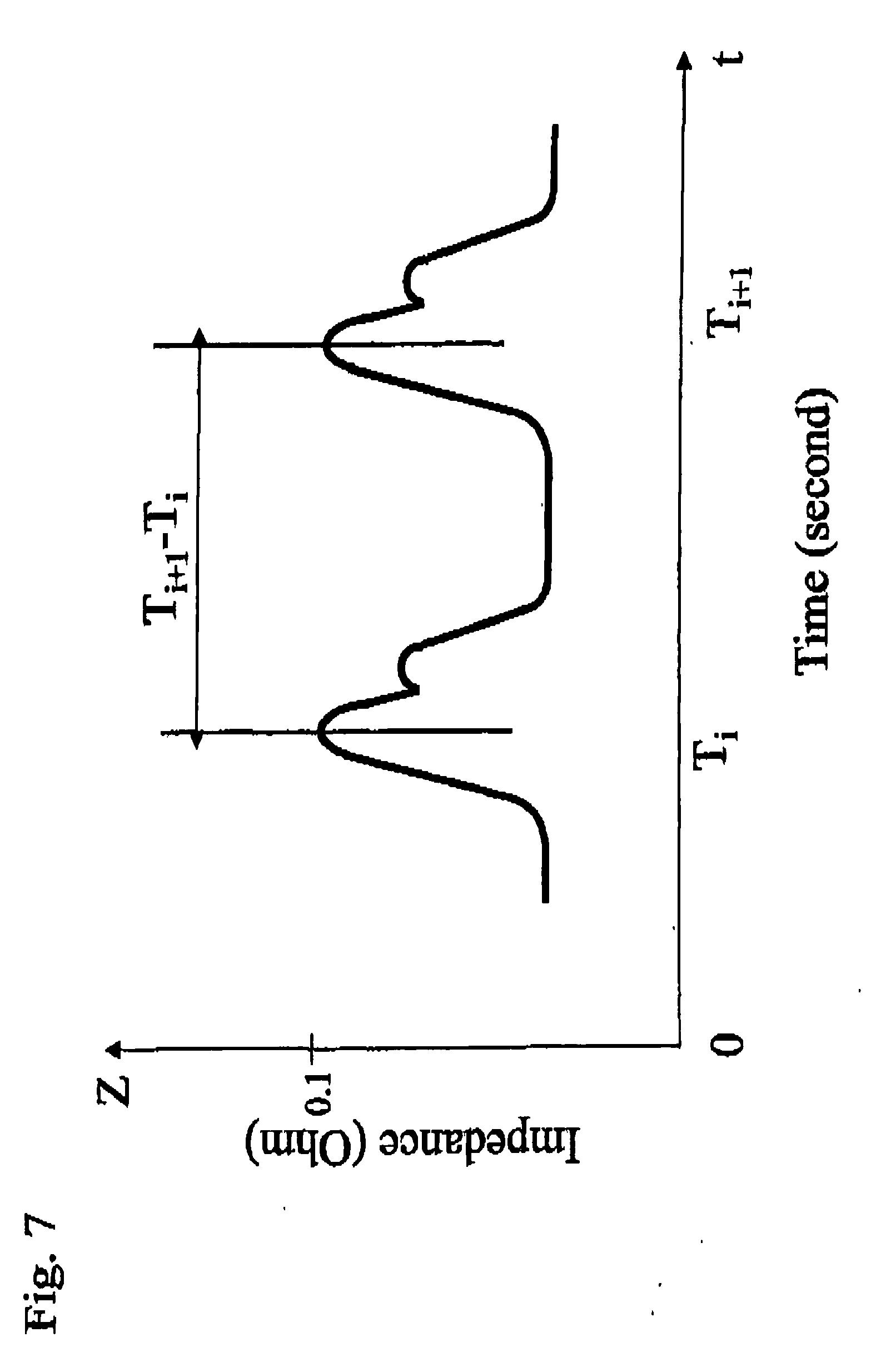 电路 电路图 电子 原理图 1594_2468 竖版 竖屏