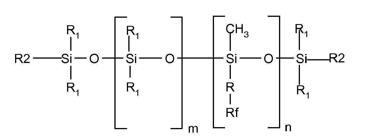 电路 电路图 电子 原理图 1264_472