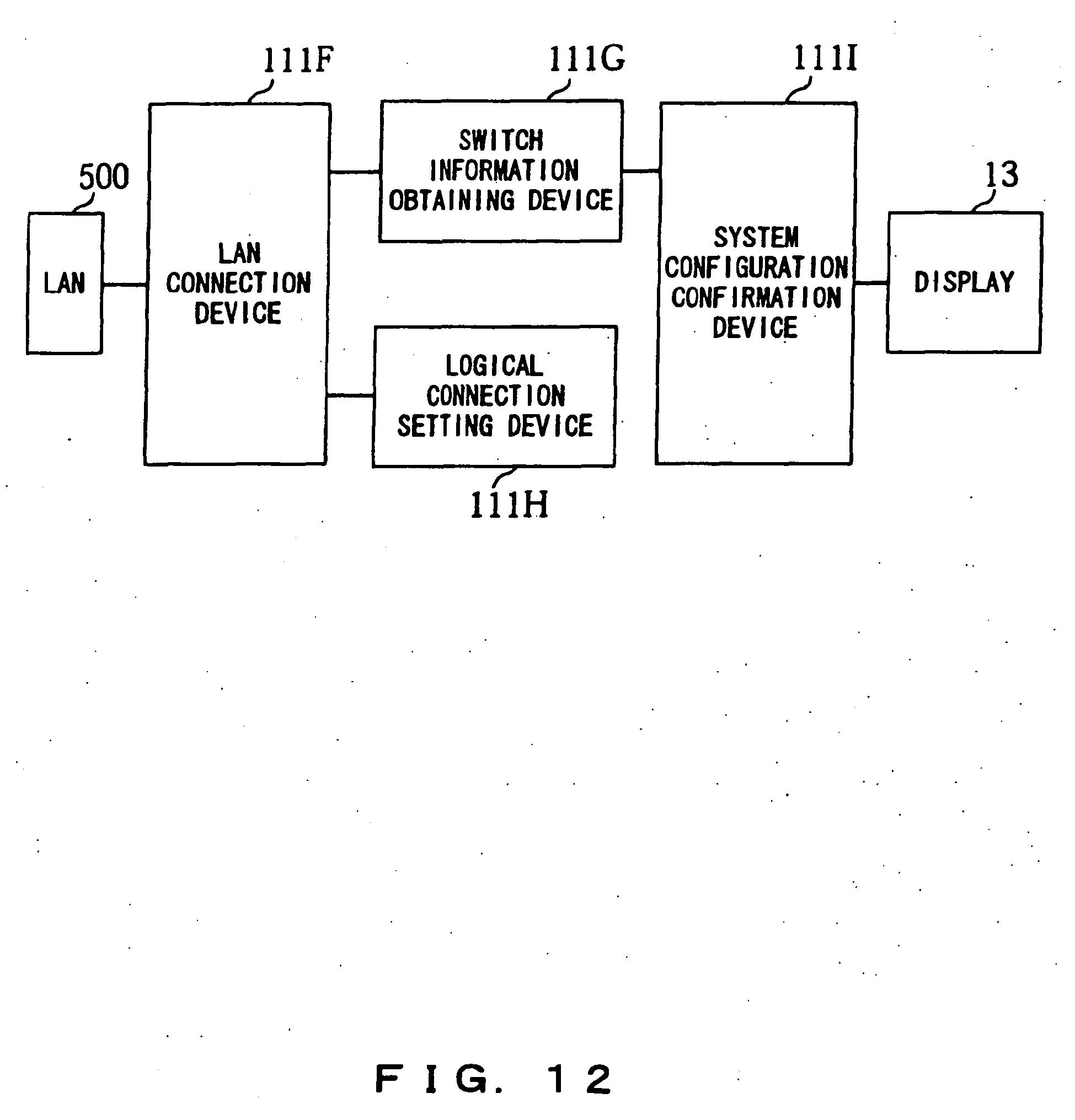 电路 电路图 电子 原理图 1949_2031