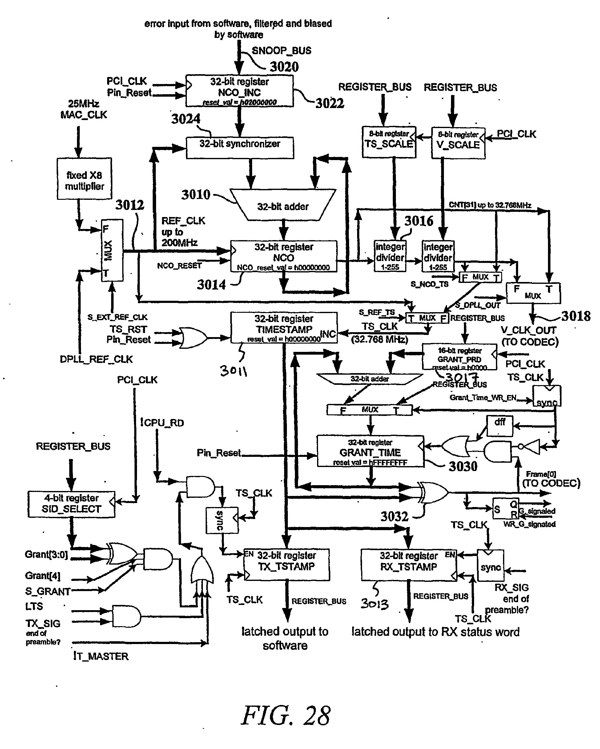 imgf0025 rs 485 wiring diagram wiring diagrams database,Pioneer Deh 2700 Wiring Diagram For A
