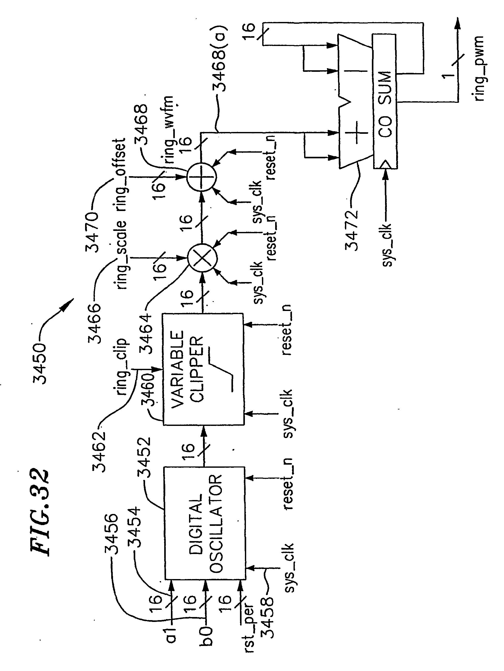 rj45 to rj12 pinout diagram free wiring diagram images