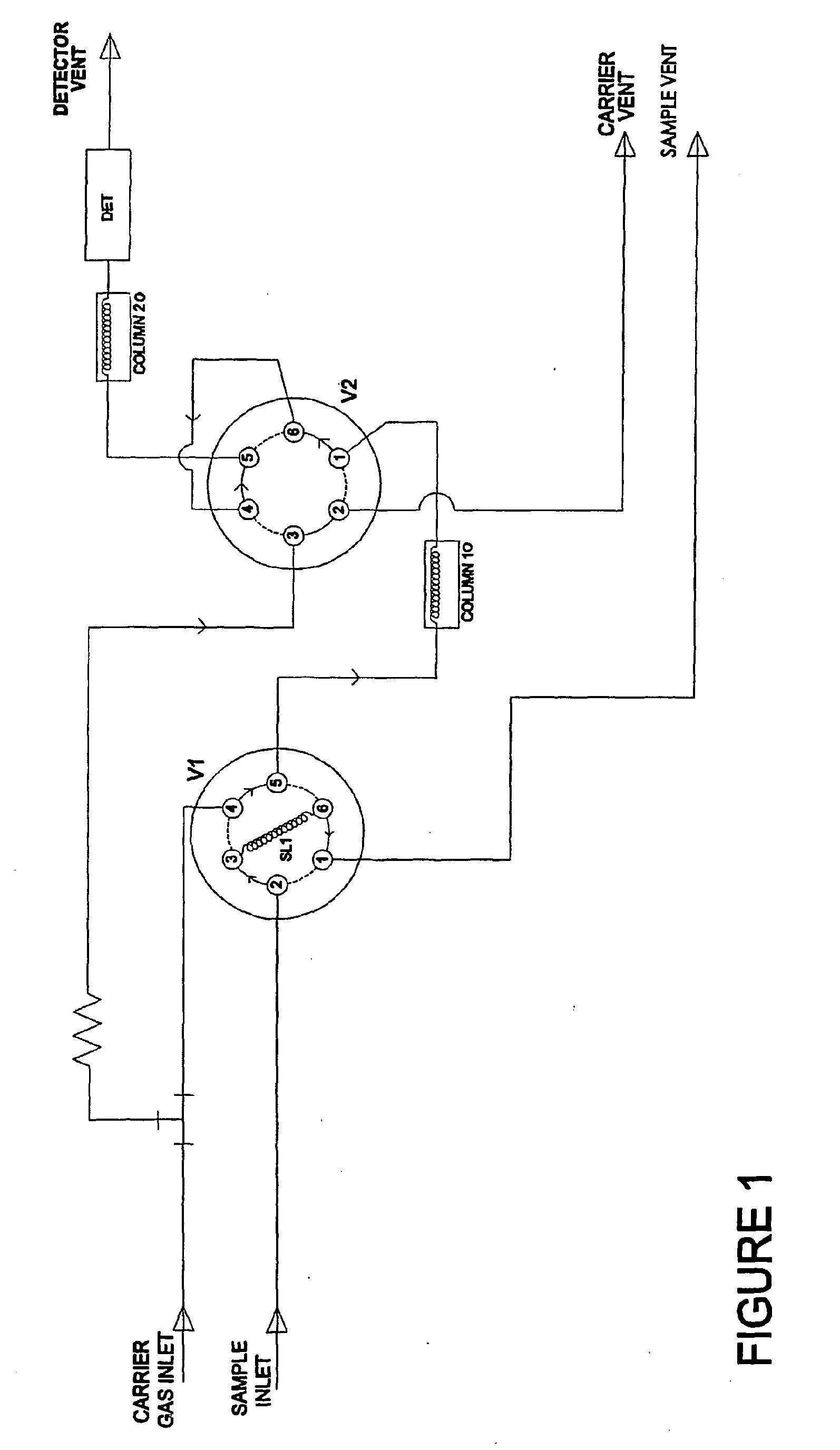 实用新型专利电路图