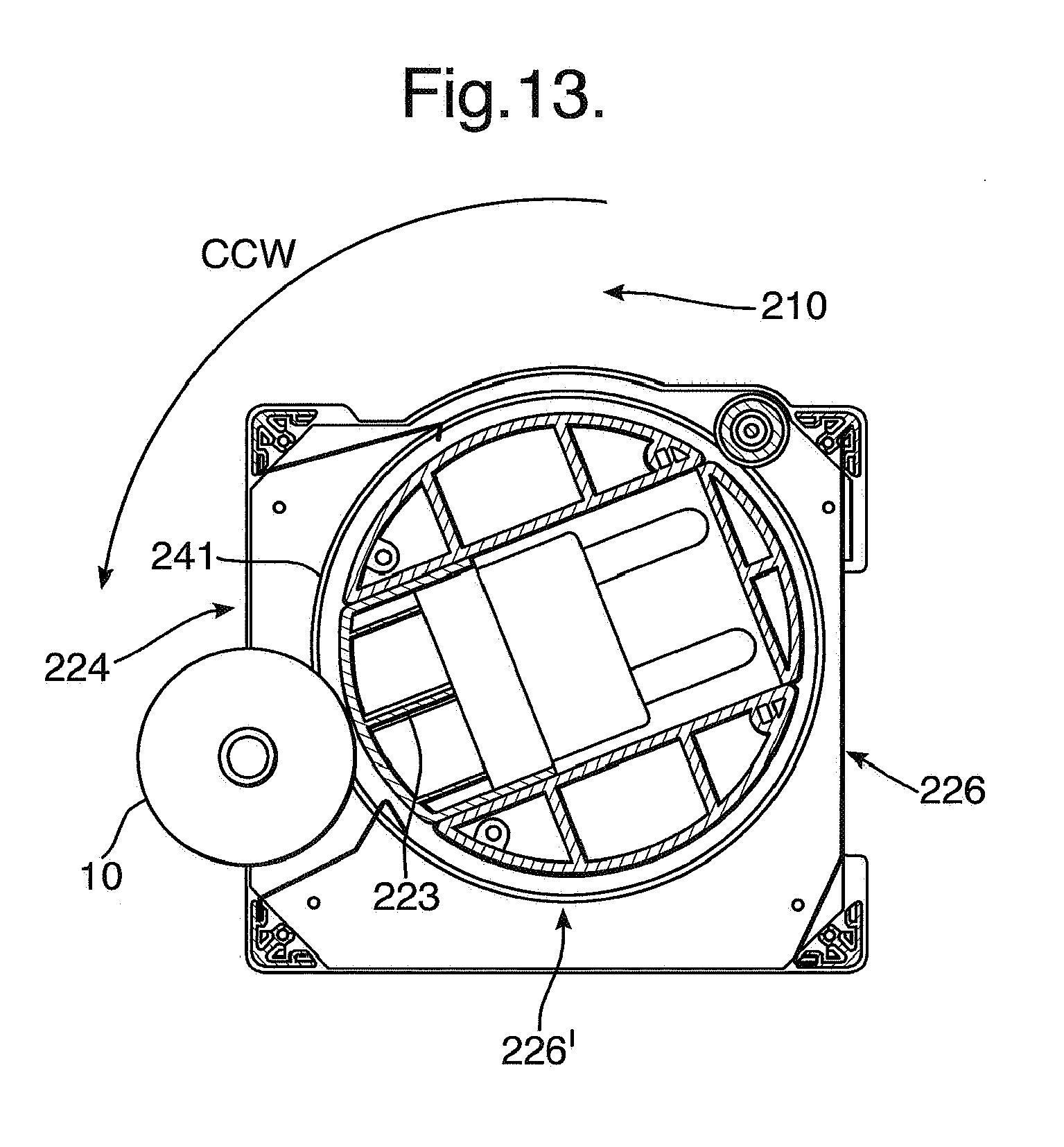 brevetto ep1947615a1