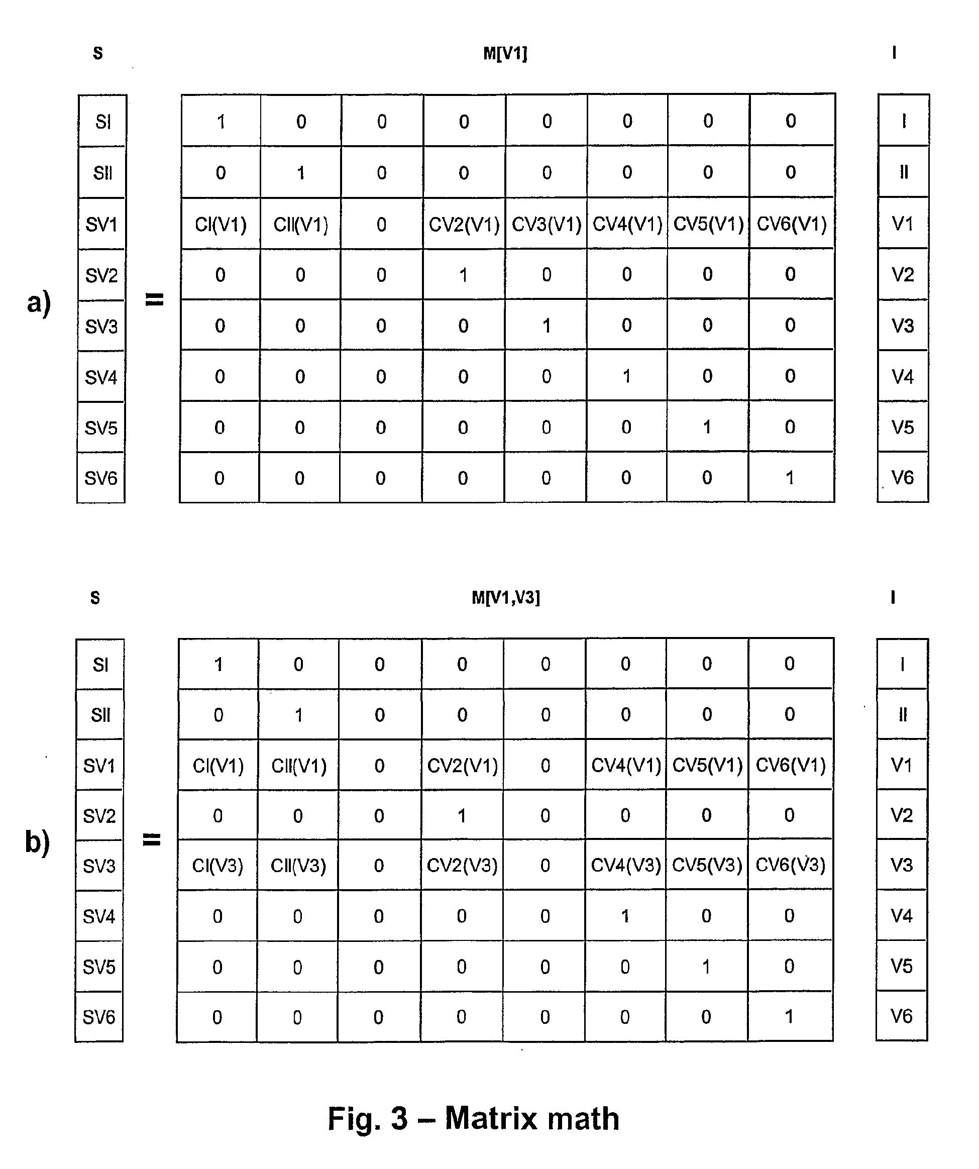电路 电路图 电子 户型 户型图 平面图 原理图 1949_2327