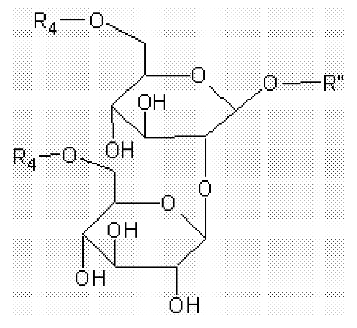 glycerol yield of candida magnoliae Recent advances in biological production of erythritol  erythrose reductase from candida magnoliae  also increase the yield of erythritol production from glycerol.