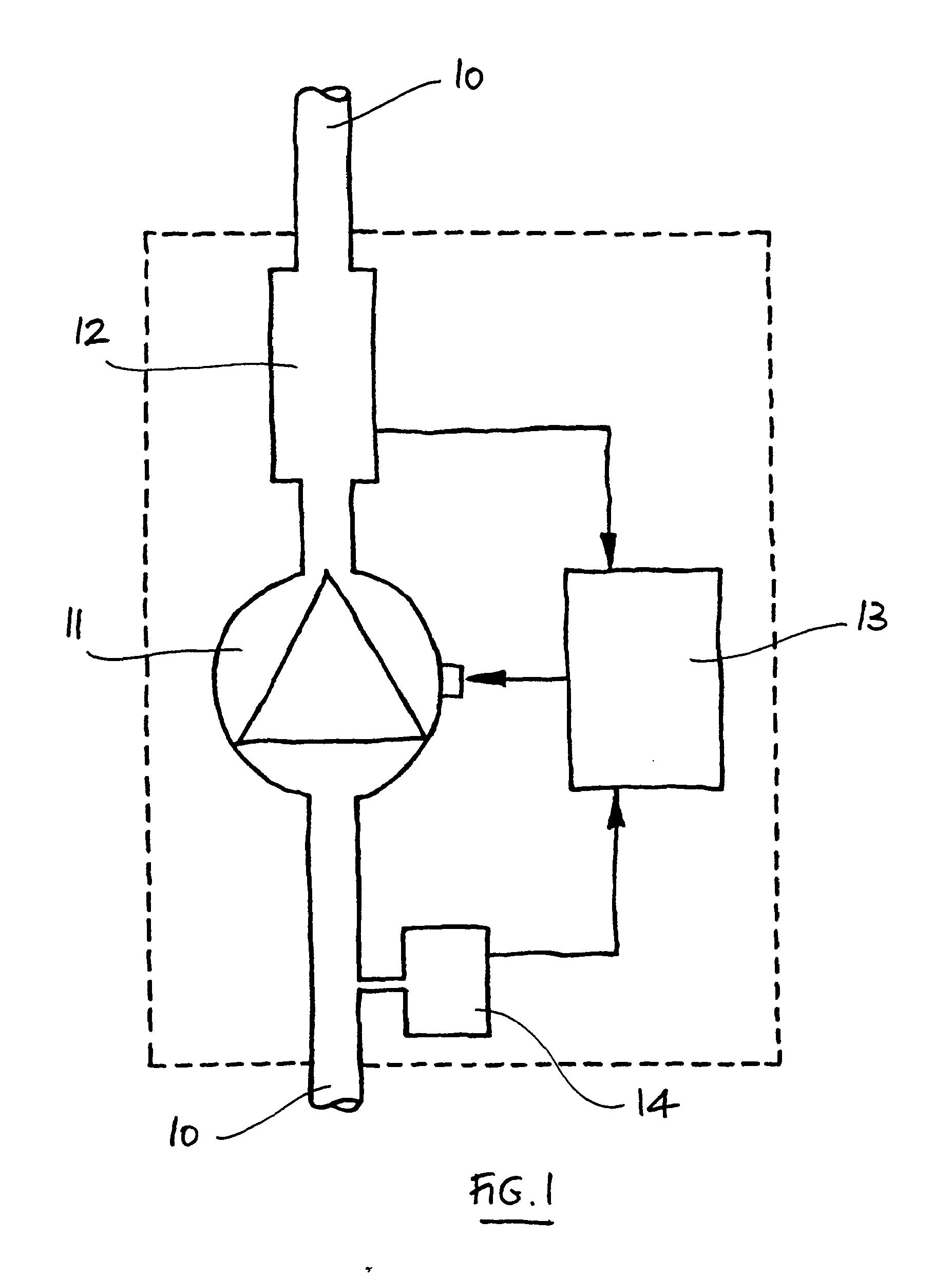电路 电路图 电子 原理图 1854_2492 竖版 竖屏