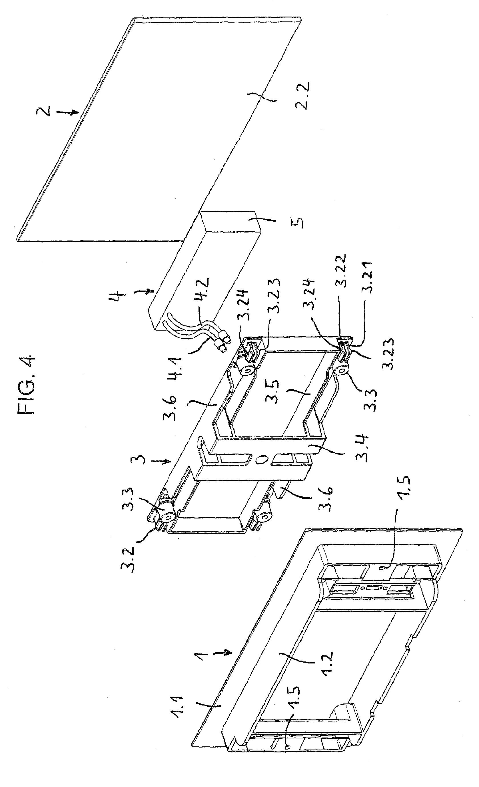 patent ep1961876a2