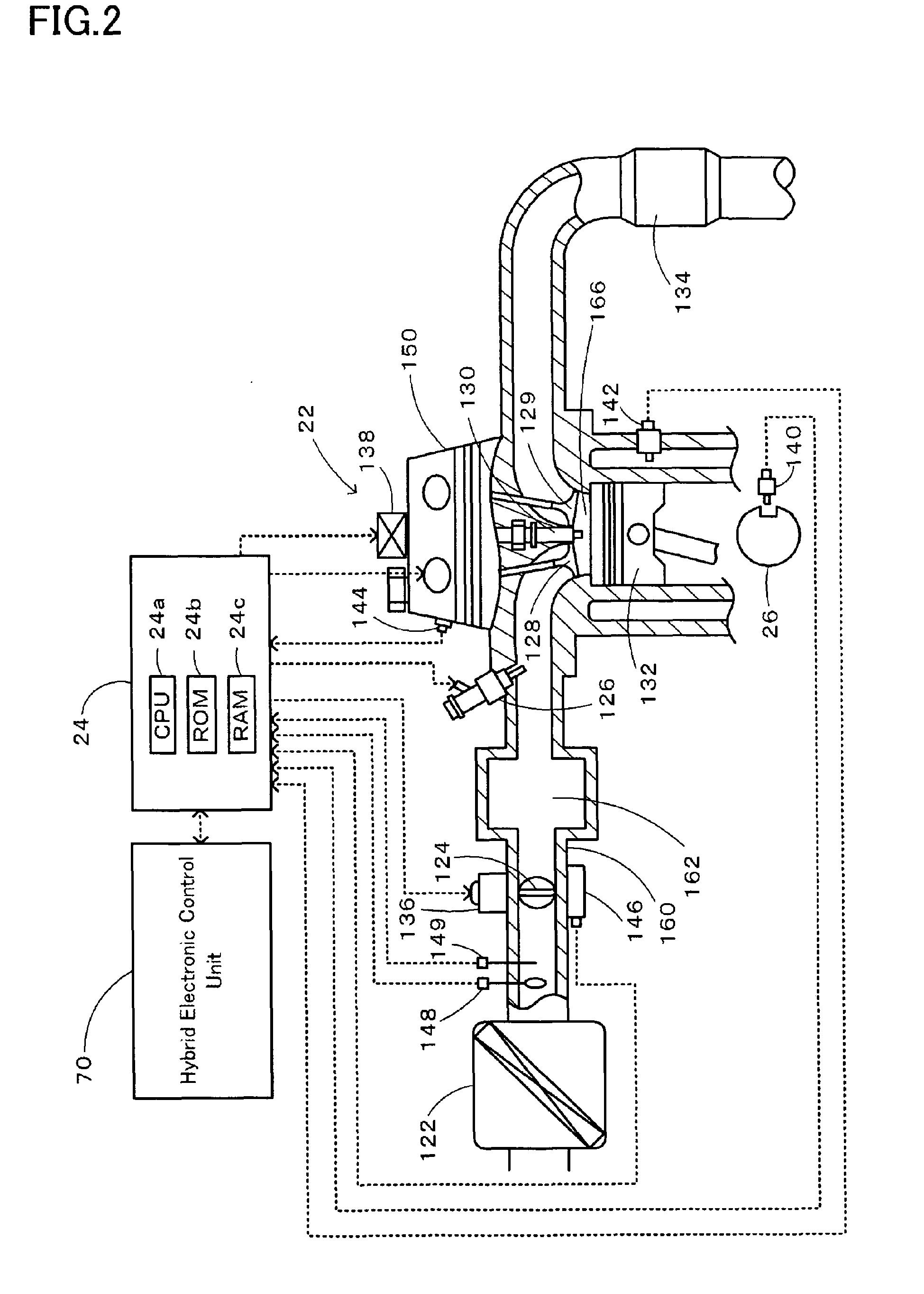 电路 电路图 电子 原理图 1949_2728 竖版 竖屏
