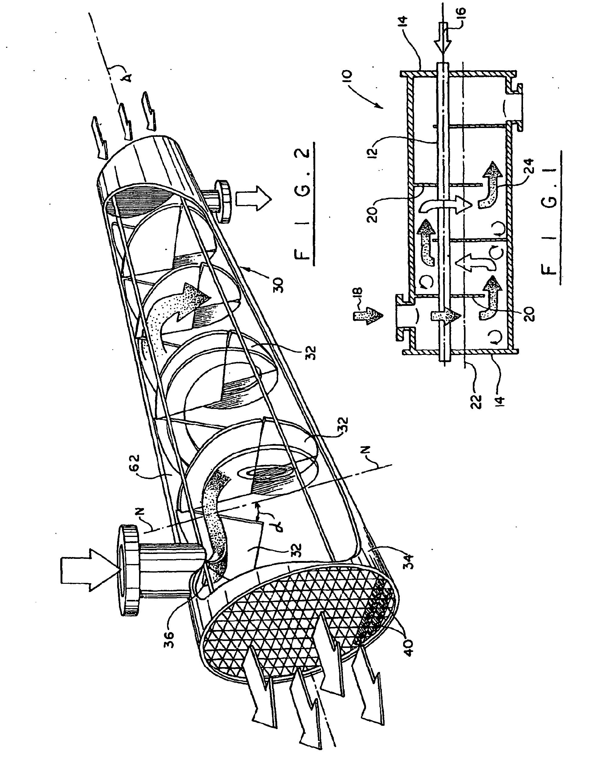 patent ep1965165b1 - heat exchanger