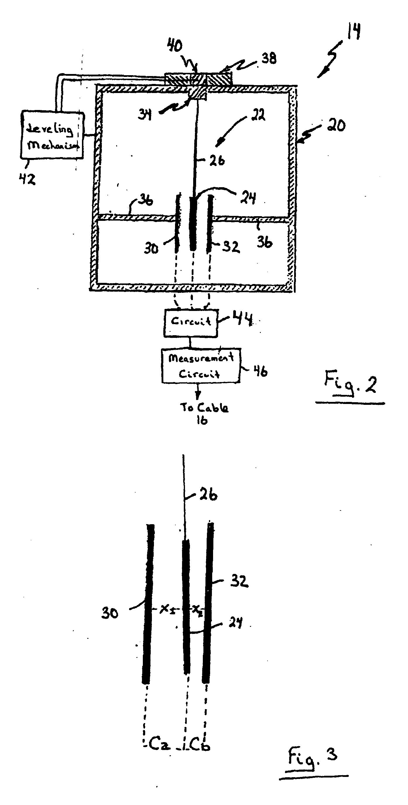 专利ep1972965a2 - method