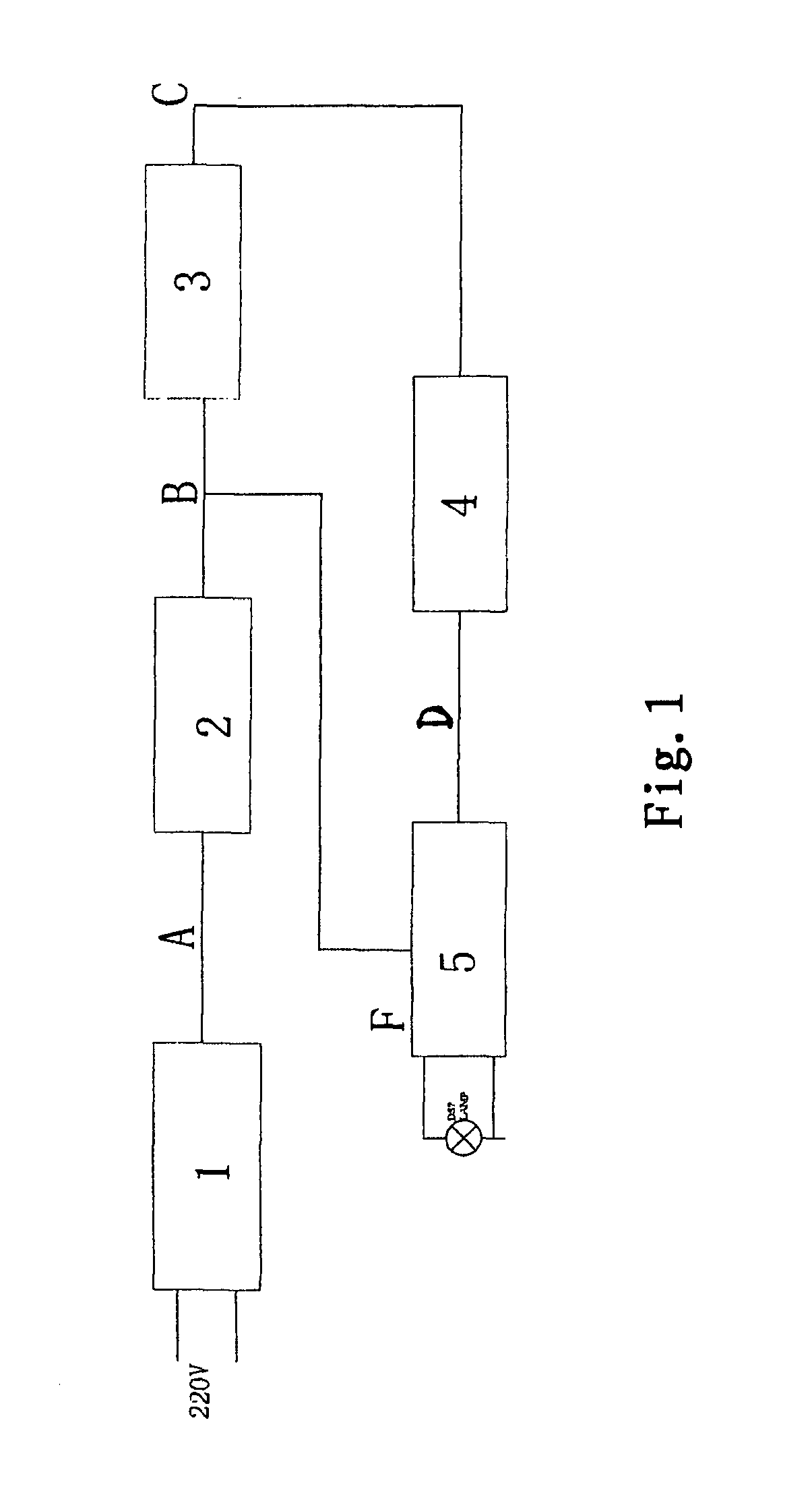 patent ep1976342a1