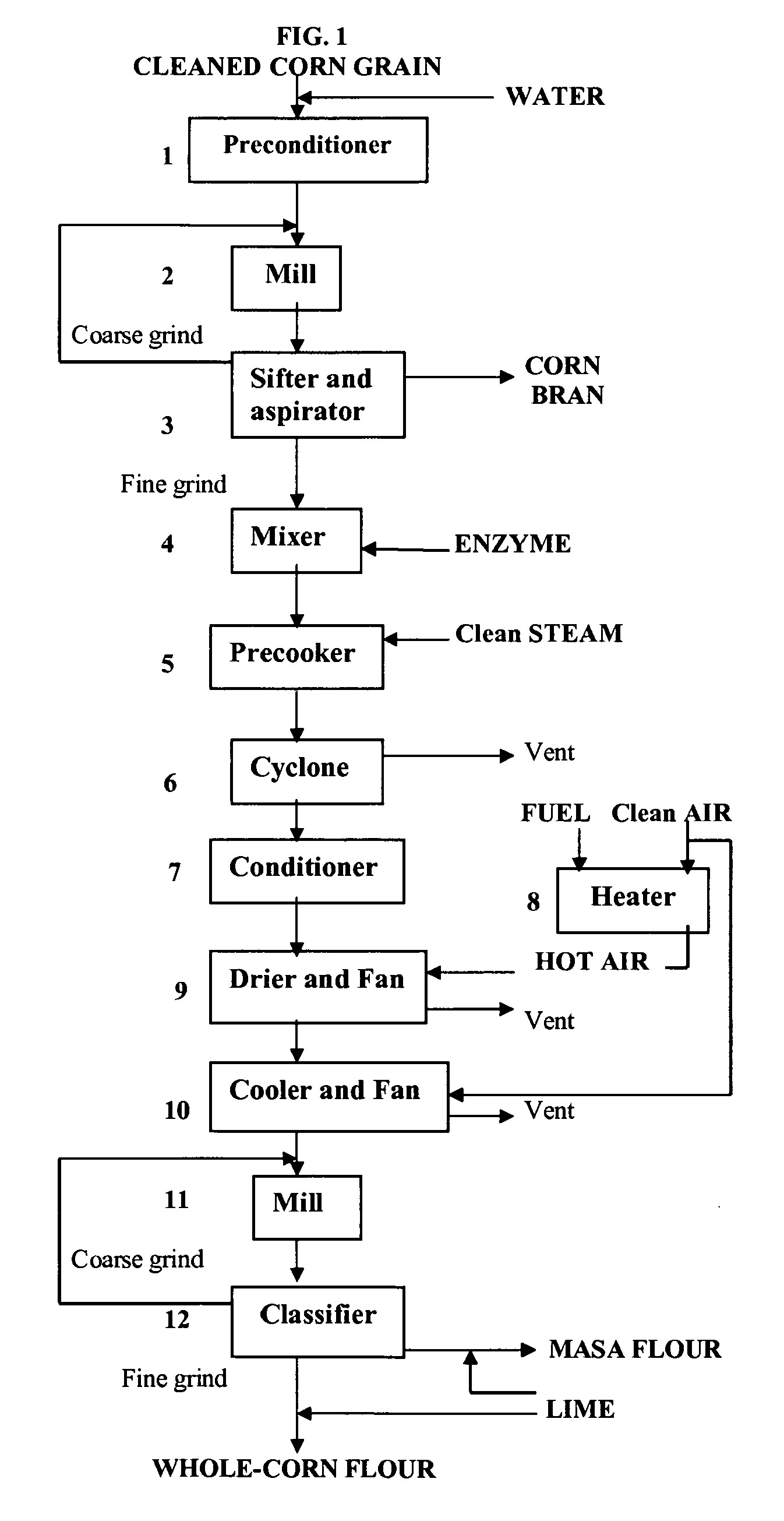Research paper on engineering ethics photo 3