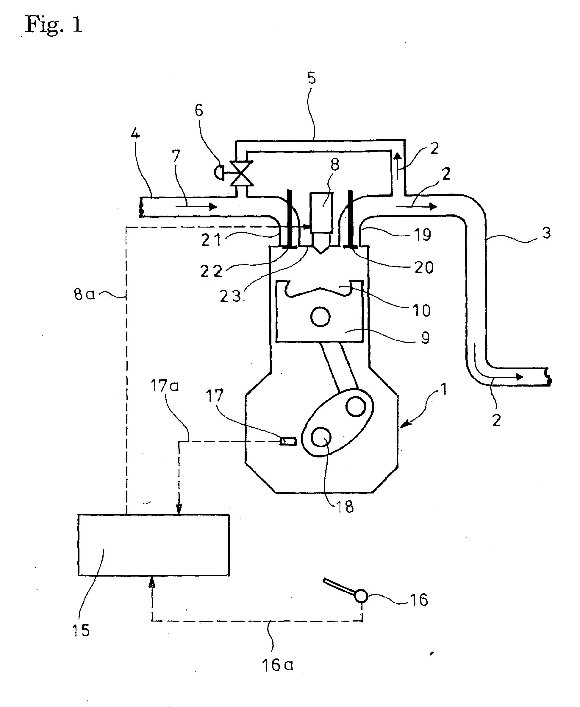 patent ep1983168a1