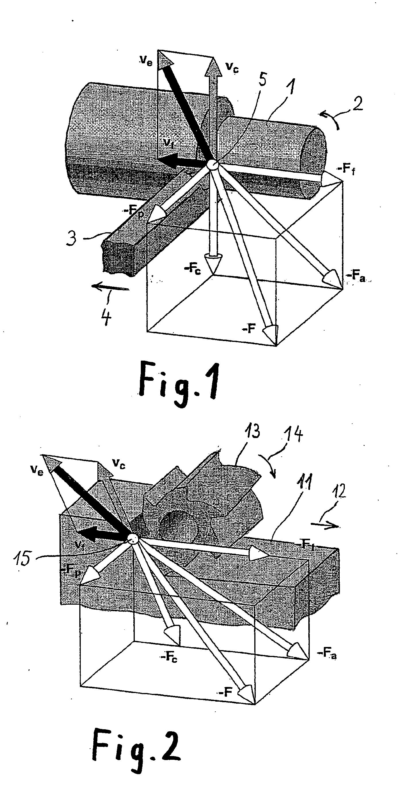 patent ep1984142b1  vorrichtung zur regelung der  ~ Wasserhahn Quietscht Beim Drehen