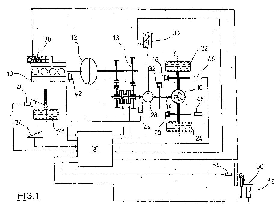 电路 电路图 电子 户型 户型图 平面图 原理图 921_697