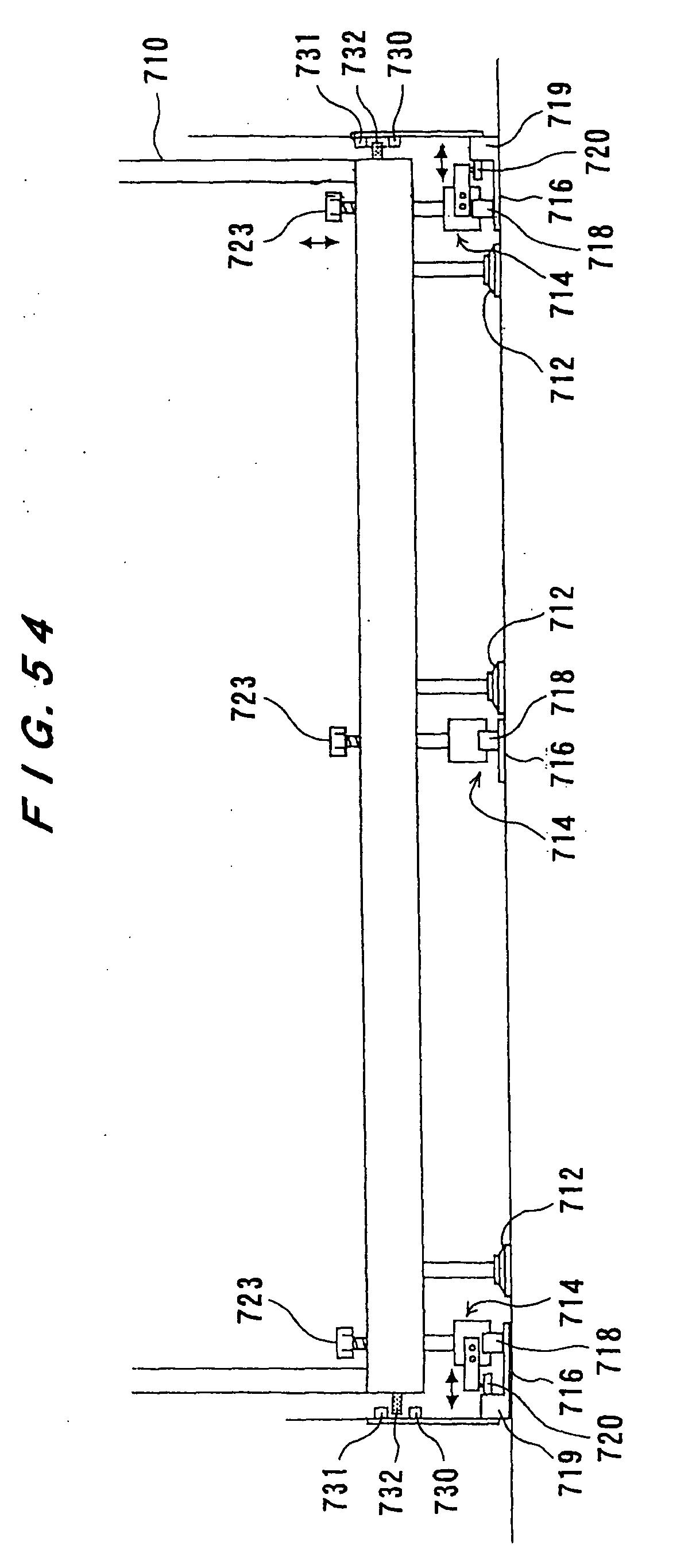 电路 电路图 电子 原理图 1205_2728 竖版 竖屏