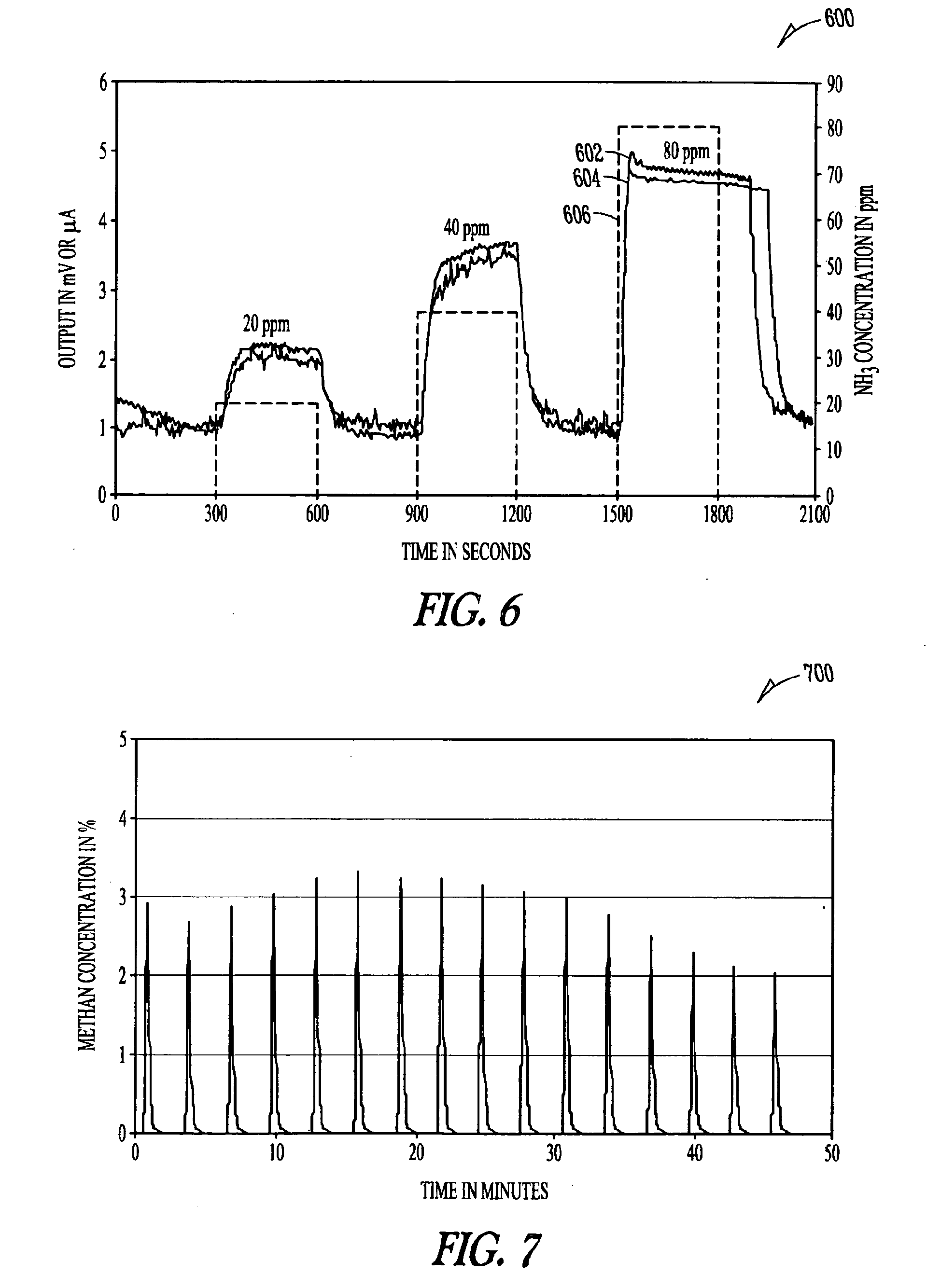 电路 电路图 电子 原理图 1949_2669 竖版 竖屏