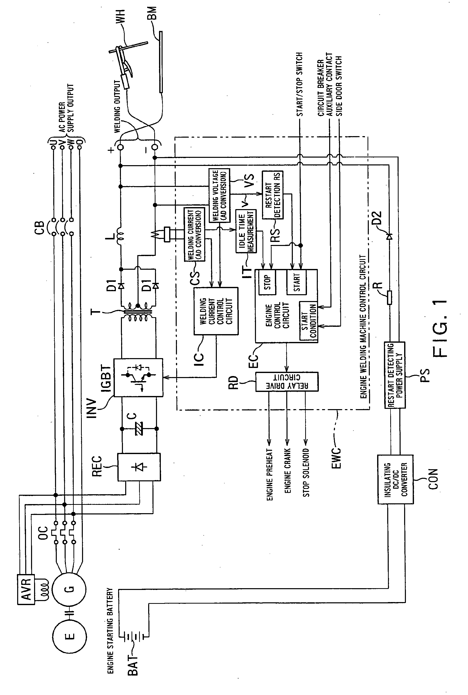 Airman generator wiring diagram 31 wiring diagram images airman generator wiring diagram 31 wiring diagram images asfbconference2016 Image collections