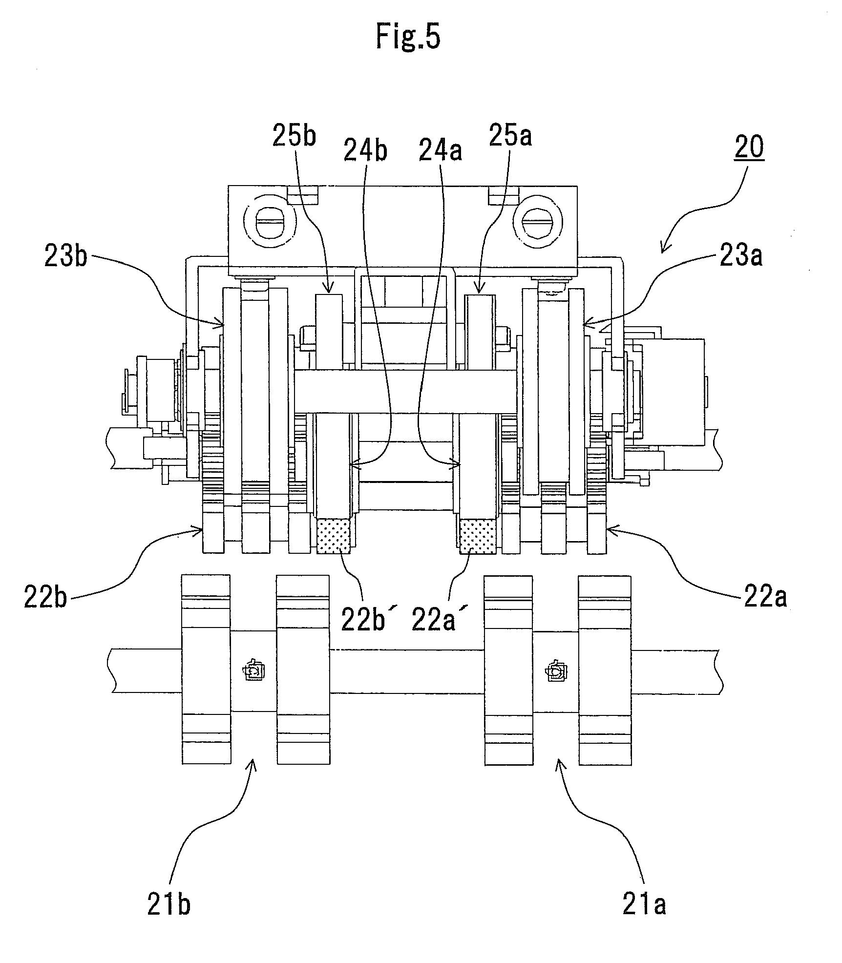 电路 电路图 电子 户型 户型图 平面图 原理图 1724_1972