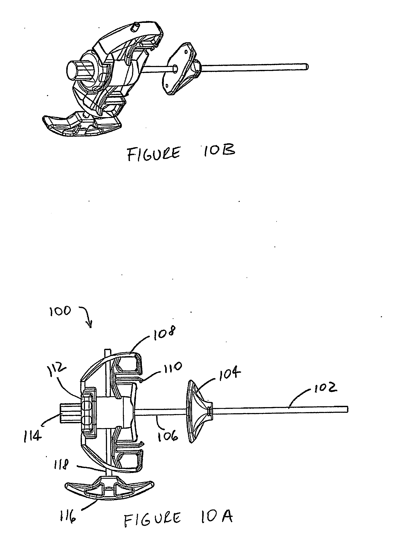 patent ep2010267b1