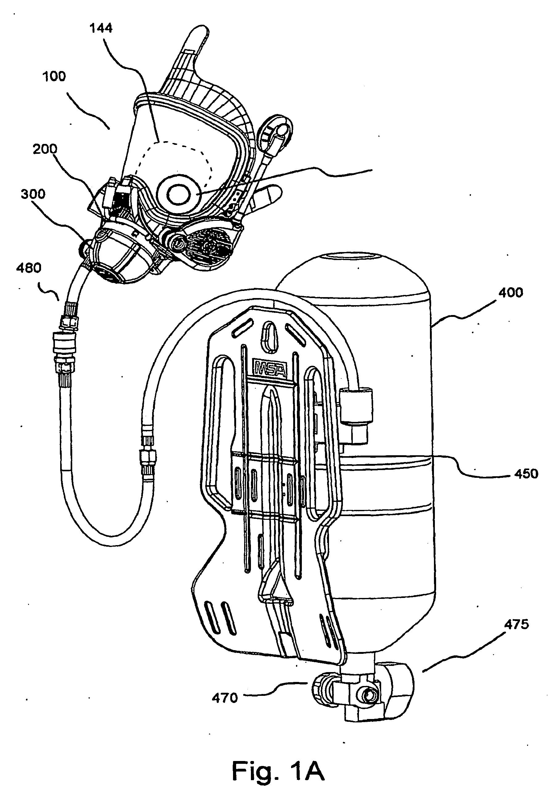 Patent Ep2010297b1