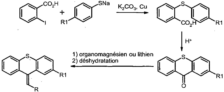 chewable viagra