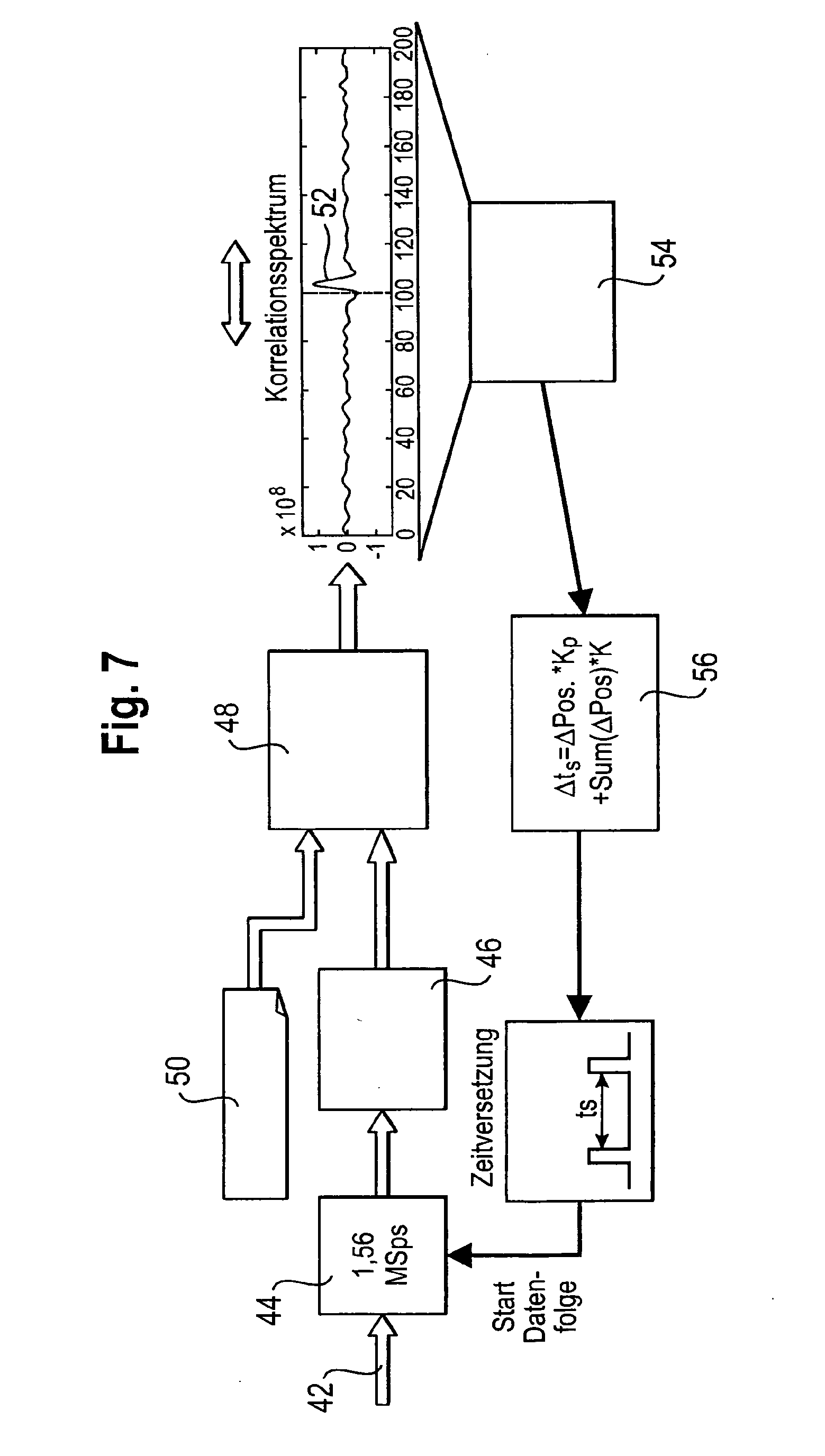 专利ep2015110a1 - capteur optoélectronique