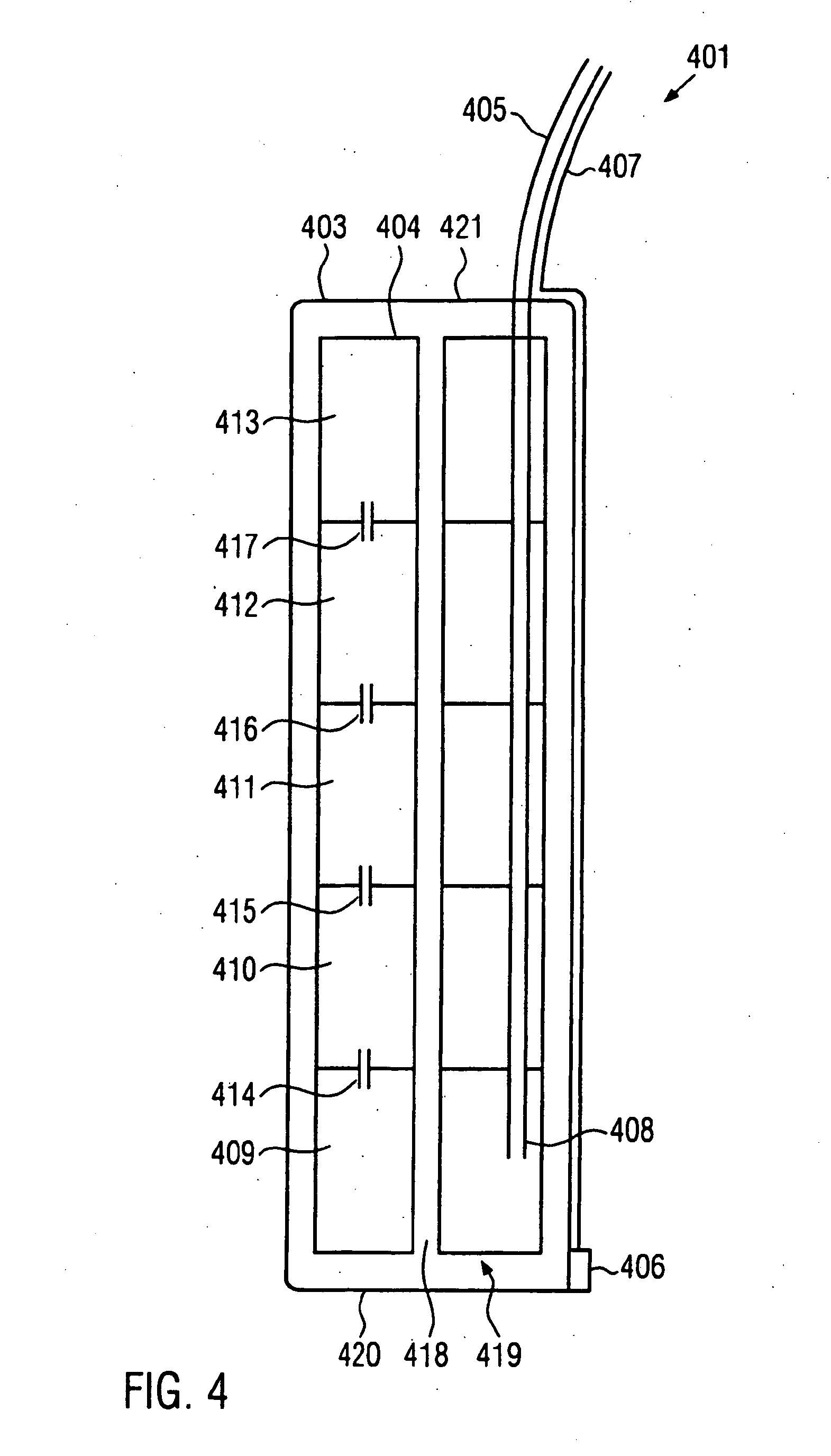 电路 电路图 电子 工程图 平面图 原理图 1571_2752 竖版 竖屏