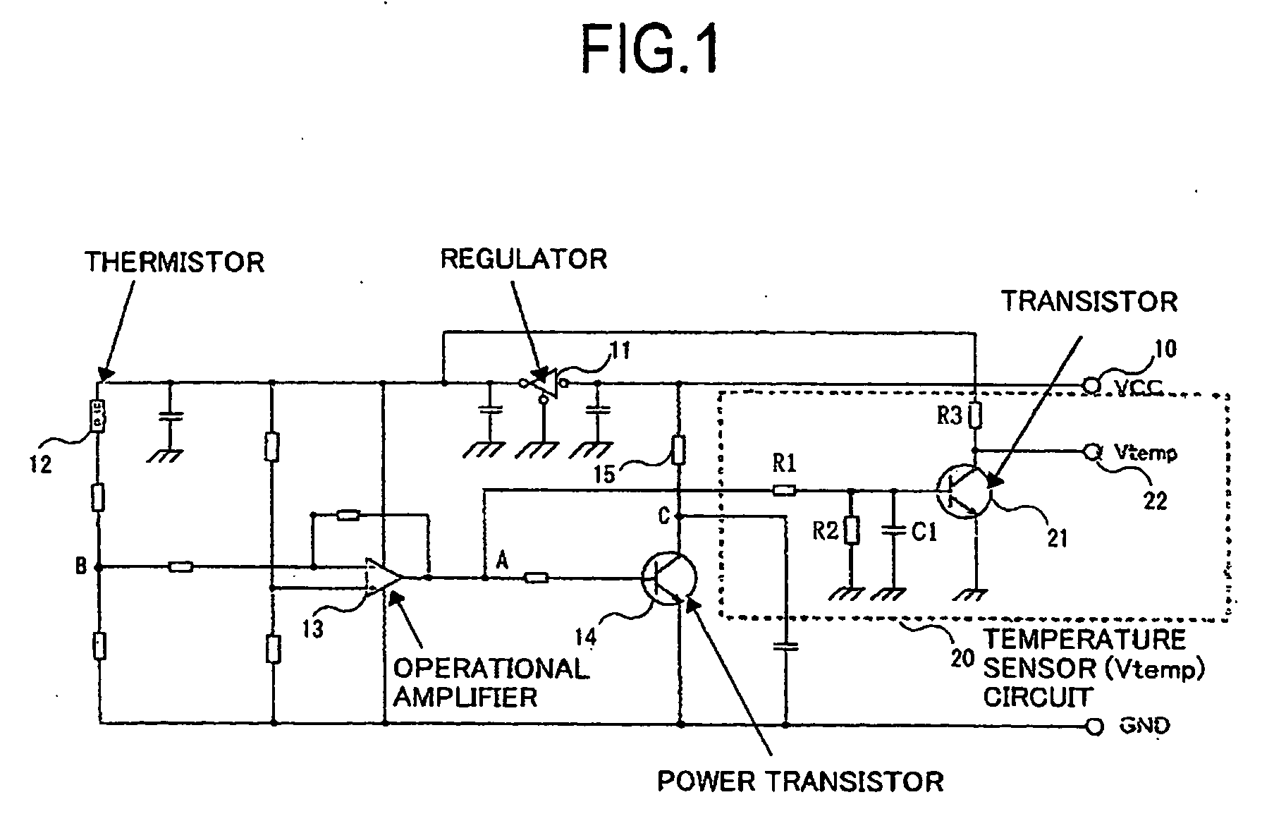 patent ep2017963b1