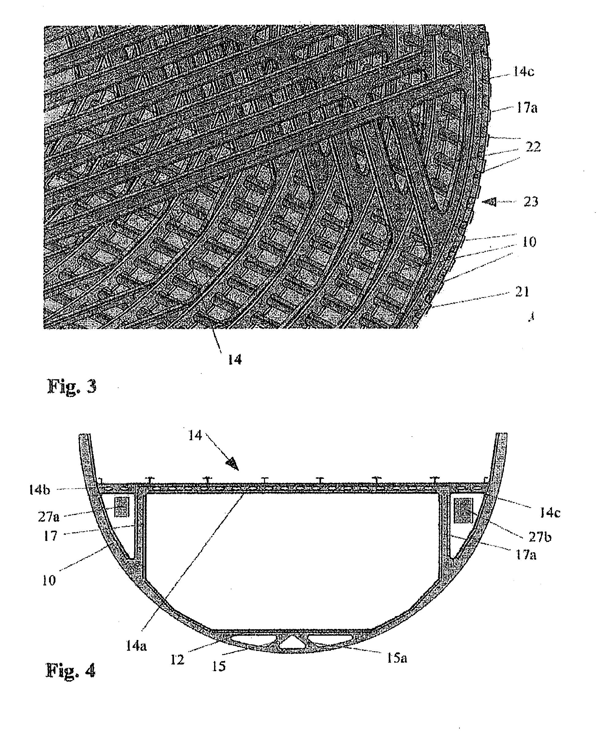Patent Ep2021236b1