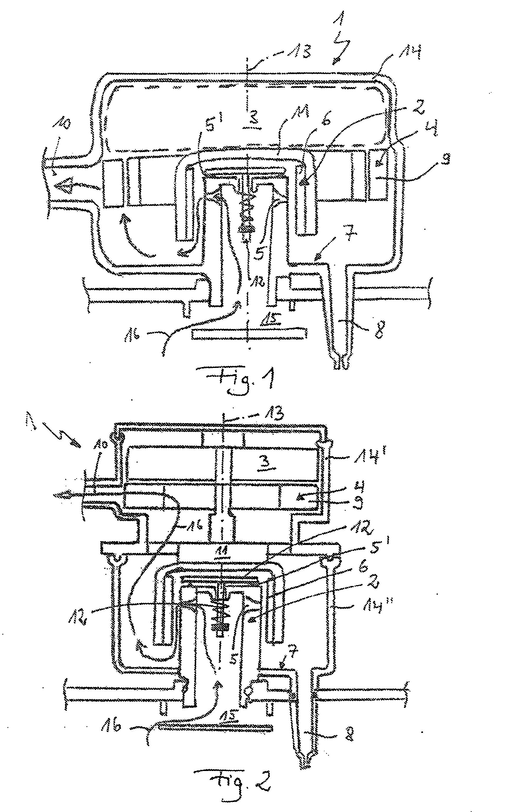 电路 电路图 电子 工程图 平面图 原理图 1783_2752 竖版 竖屏