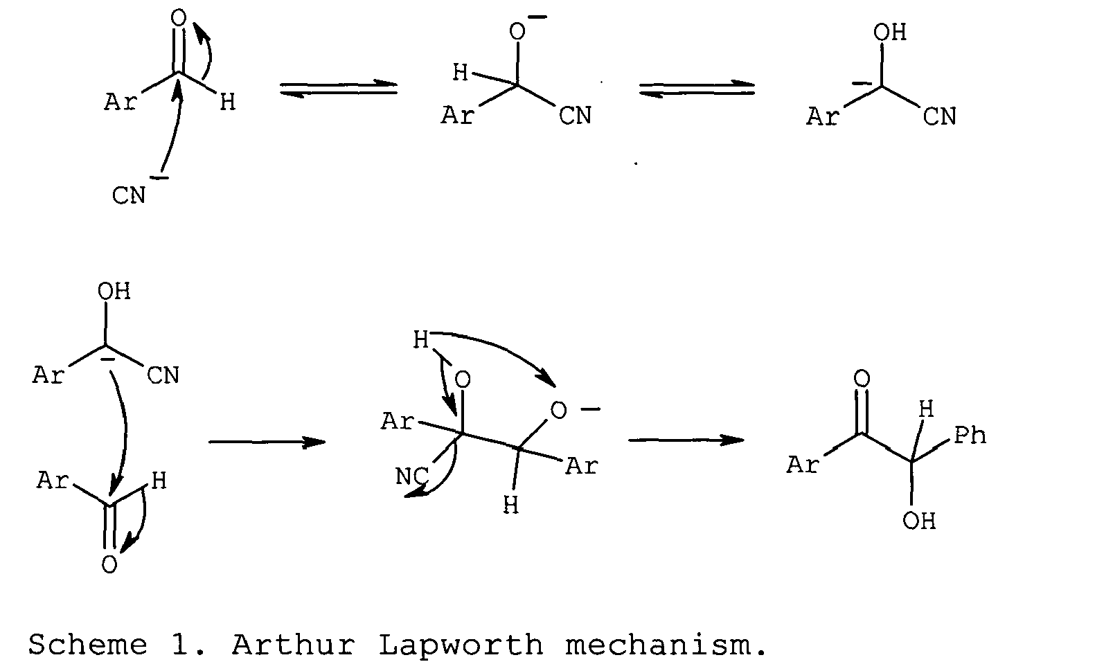 multistep synthesis of benzilic acid from benzaldehyde Answer to 1 outline the multistep synthesis of benzilic acid starting from benzaldehyde(do not show the mechanism) 2 a show th.