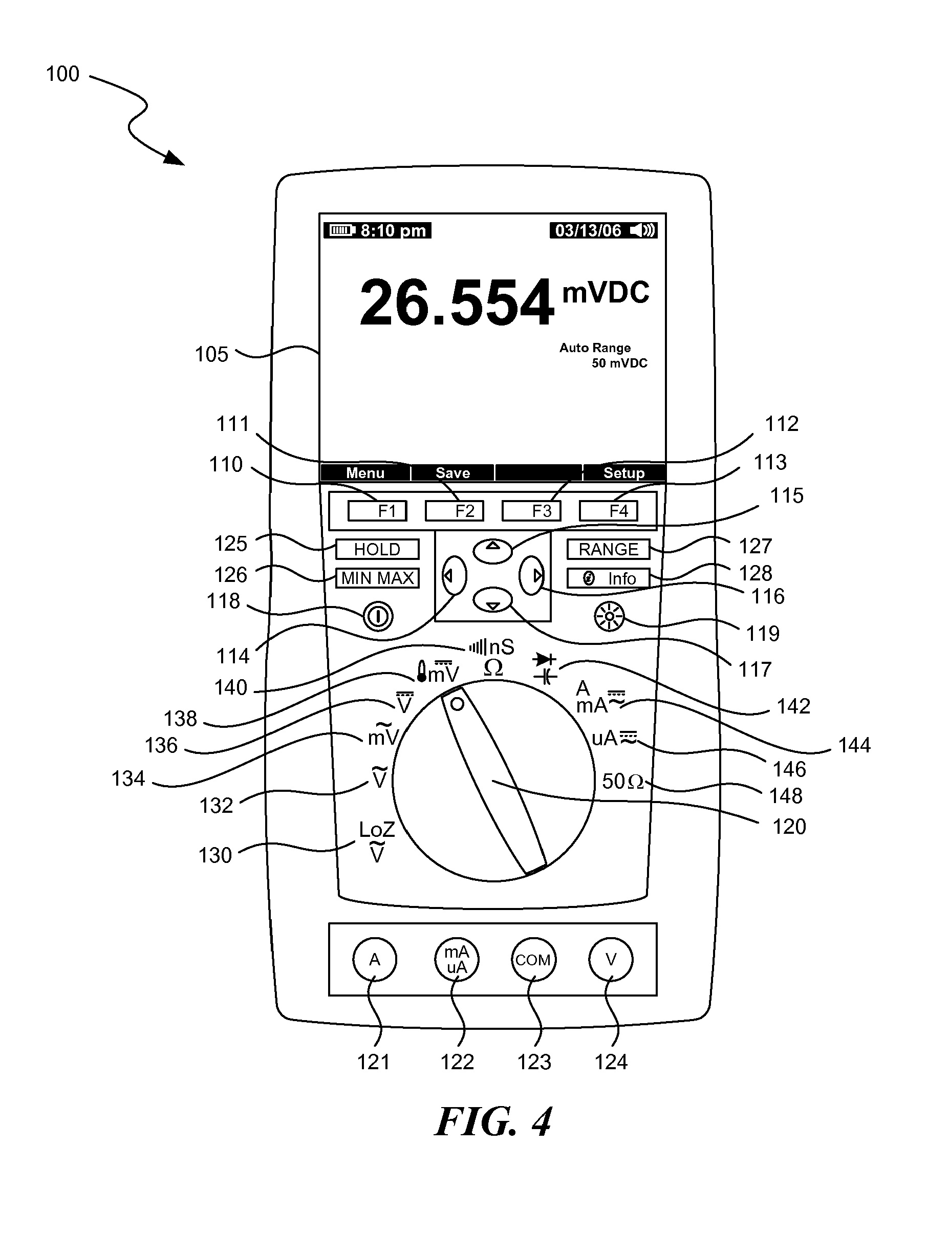 Patent ep2026080a2 system and method for configuring a digital patent drawing buycottarizona