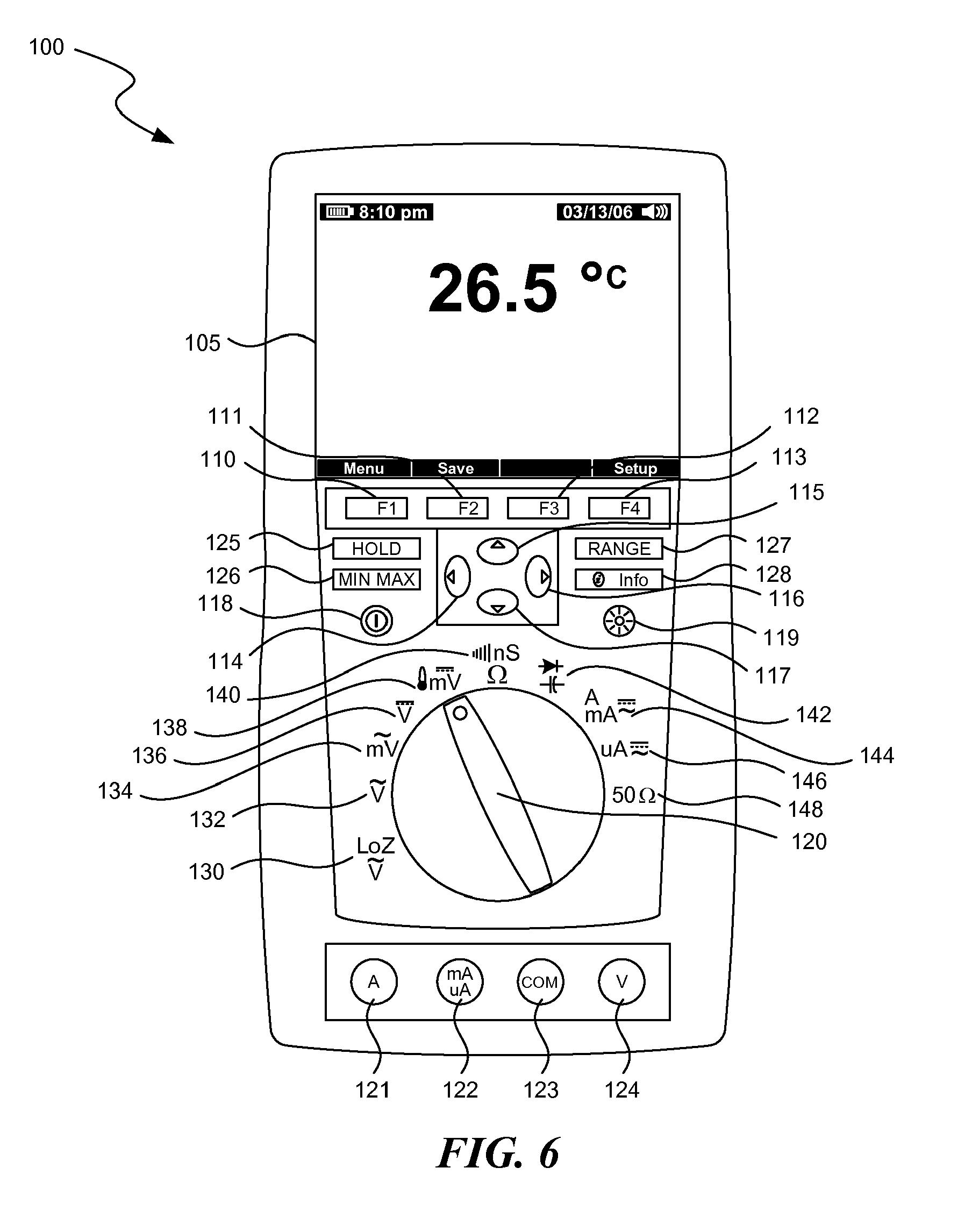 patent ep2026080a2