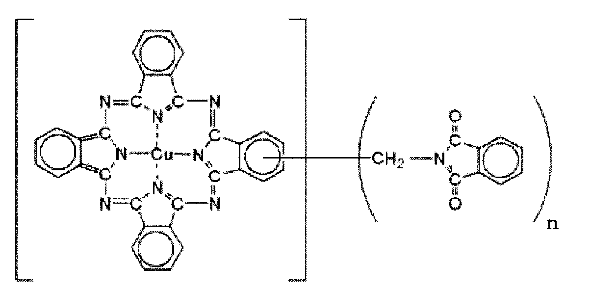 电路 电路图 电子 原理图 1205_591