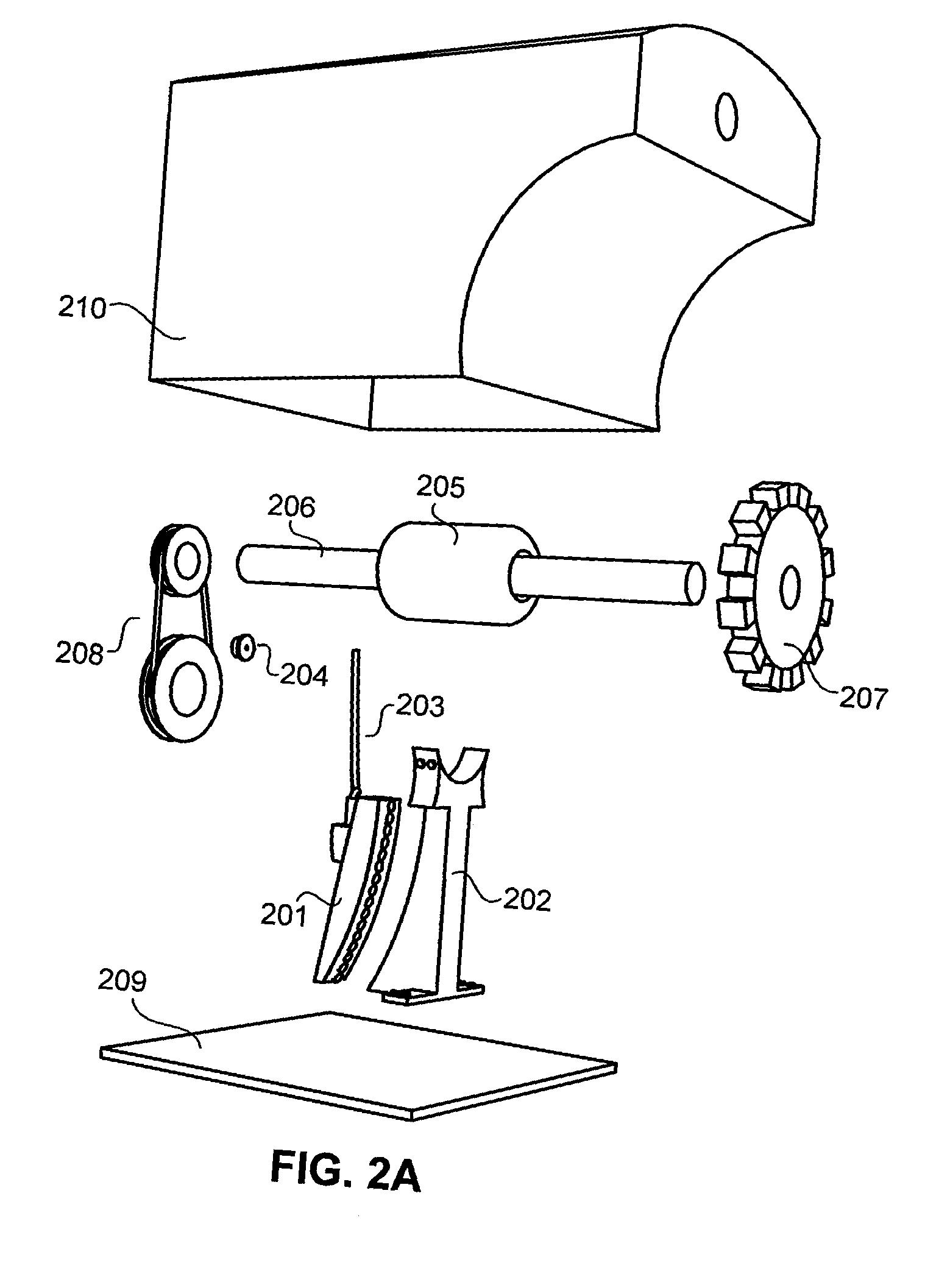 patent ep2037261a1