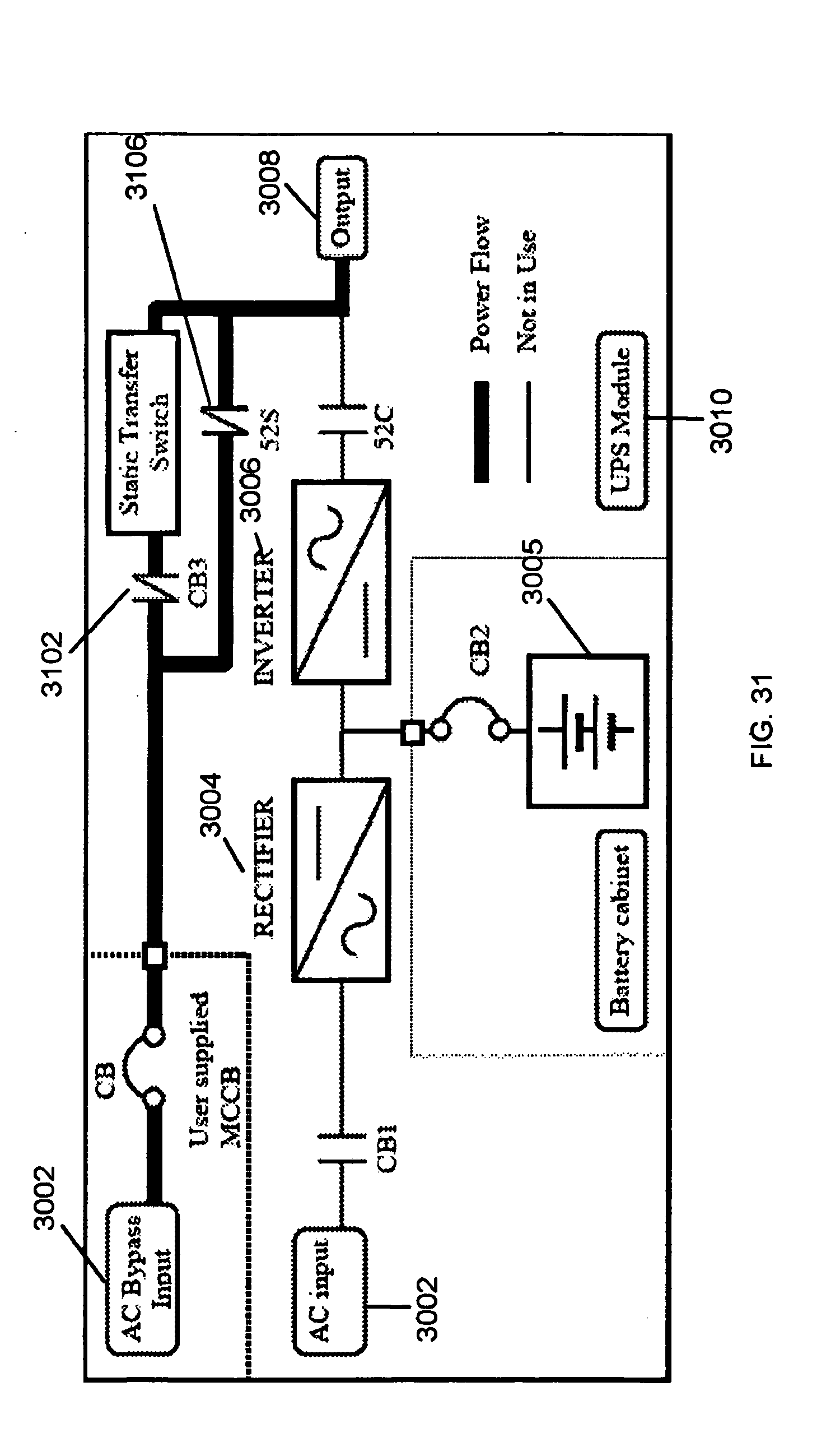 Patent EP2038782B1 - Systems and methods for real-time dynamic ...