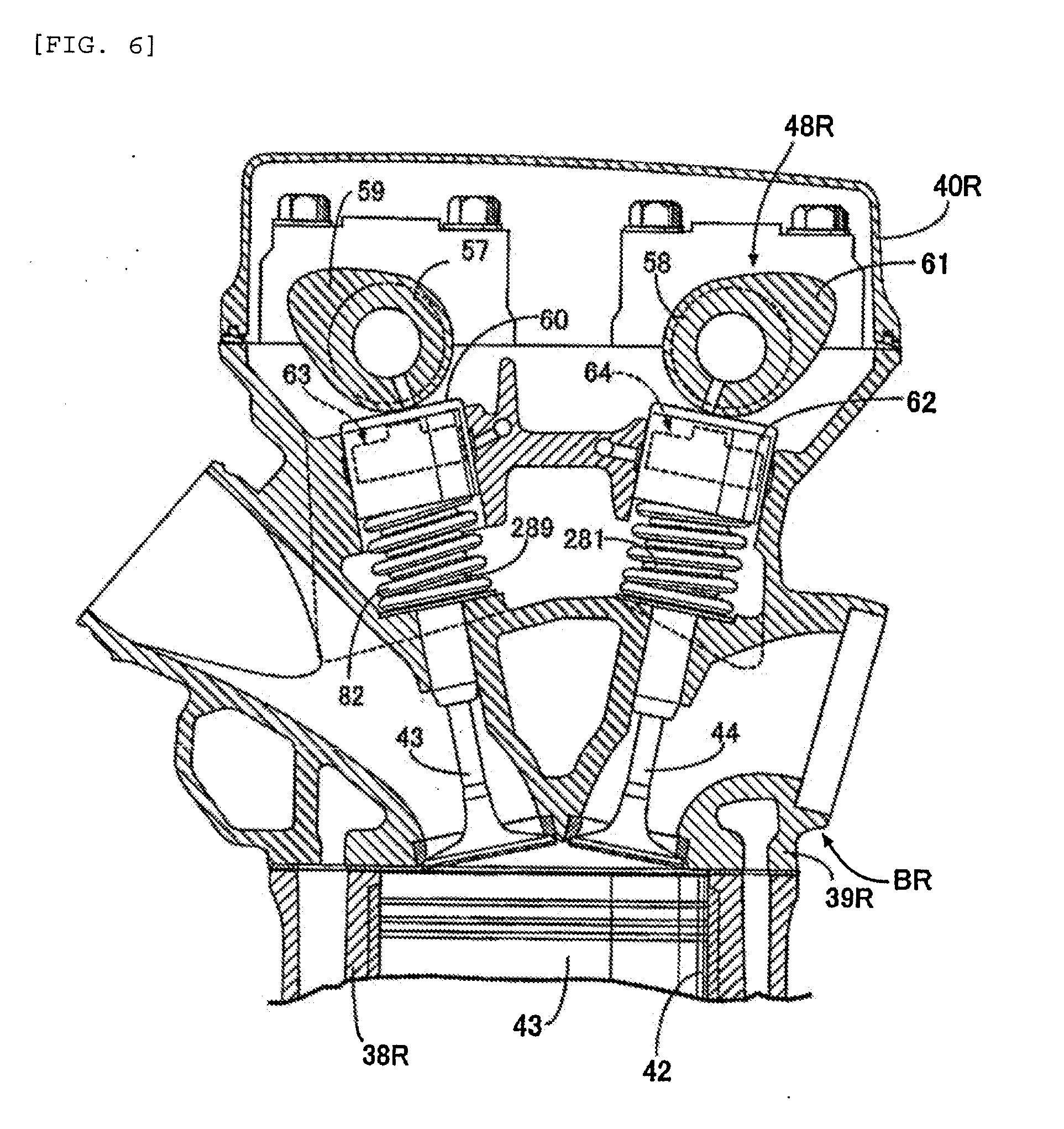 patent ep2042692a2