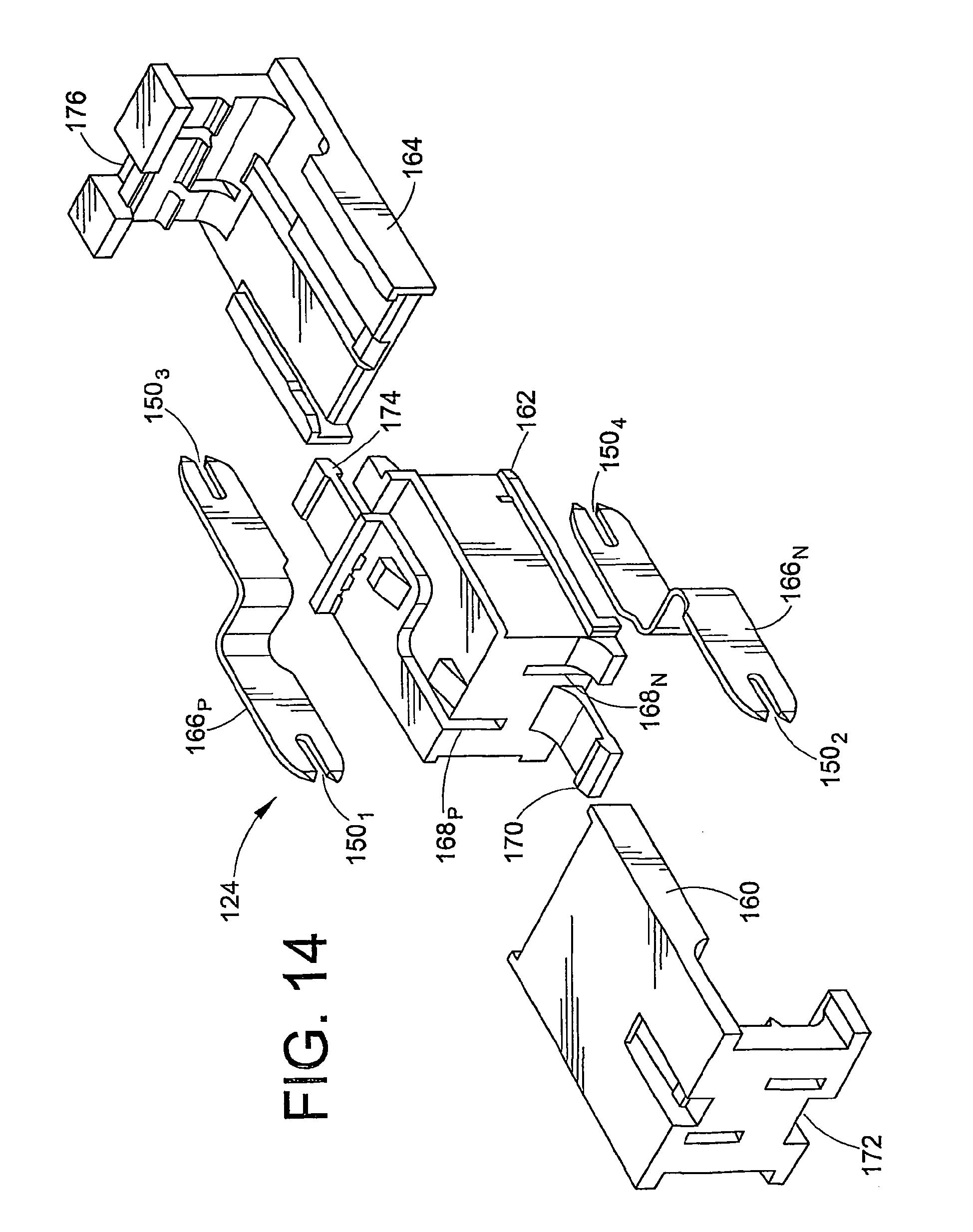 patent ep2043075a2
