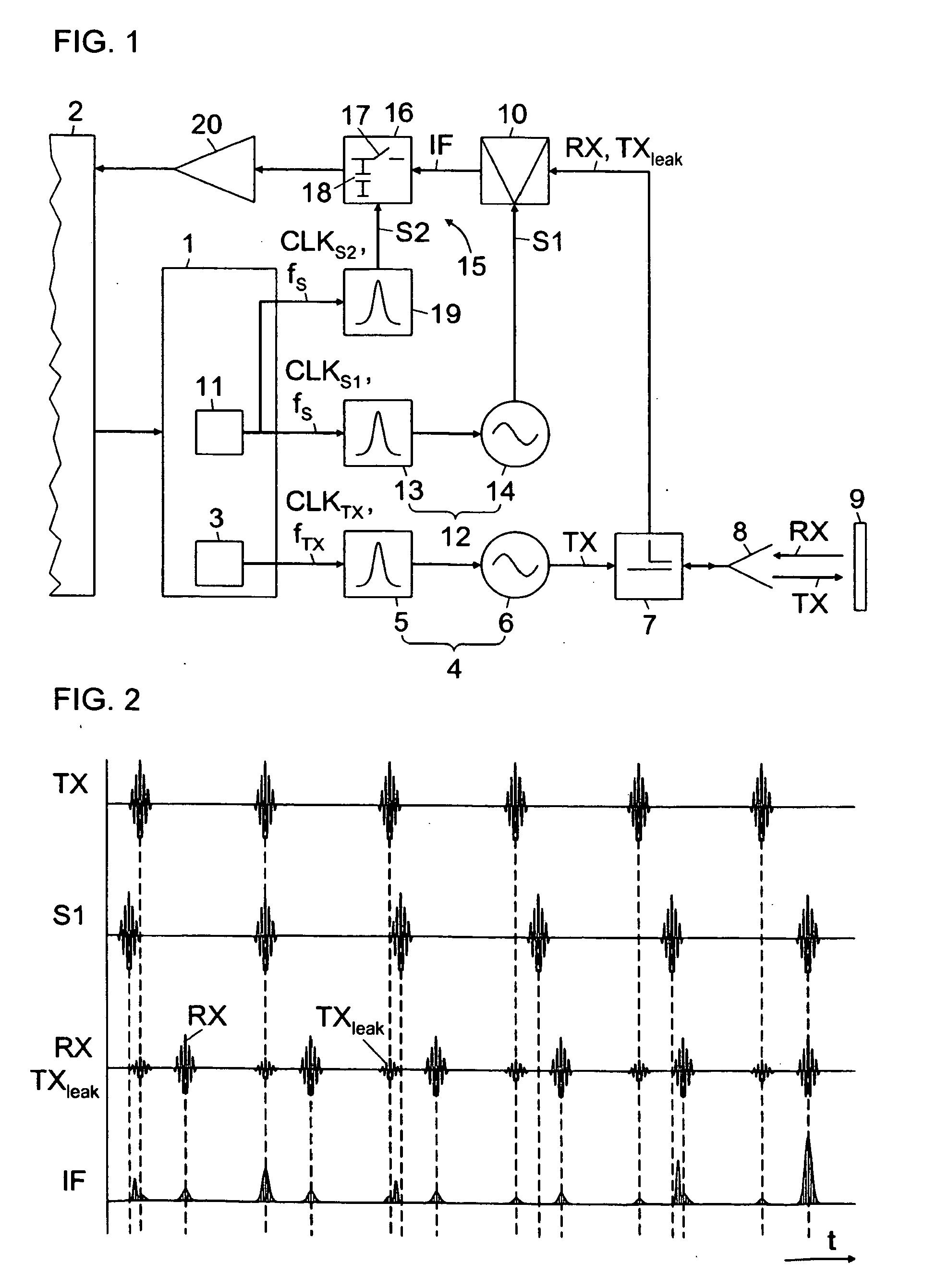 mt3582da电路图