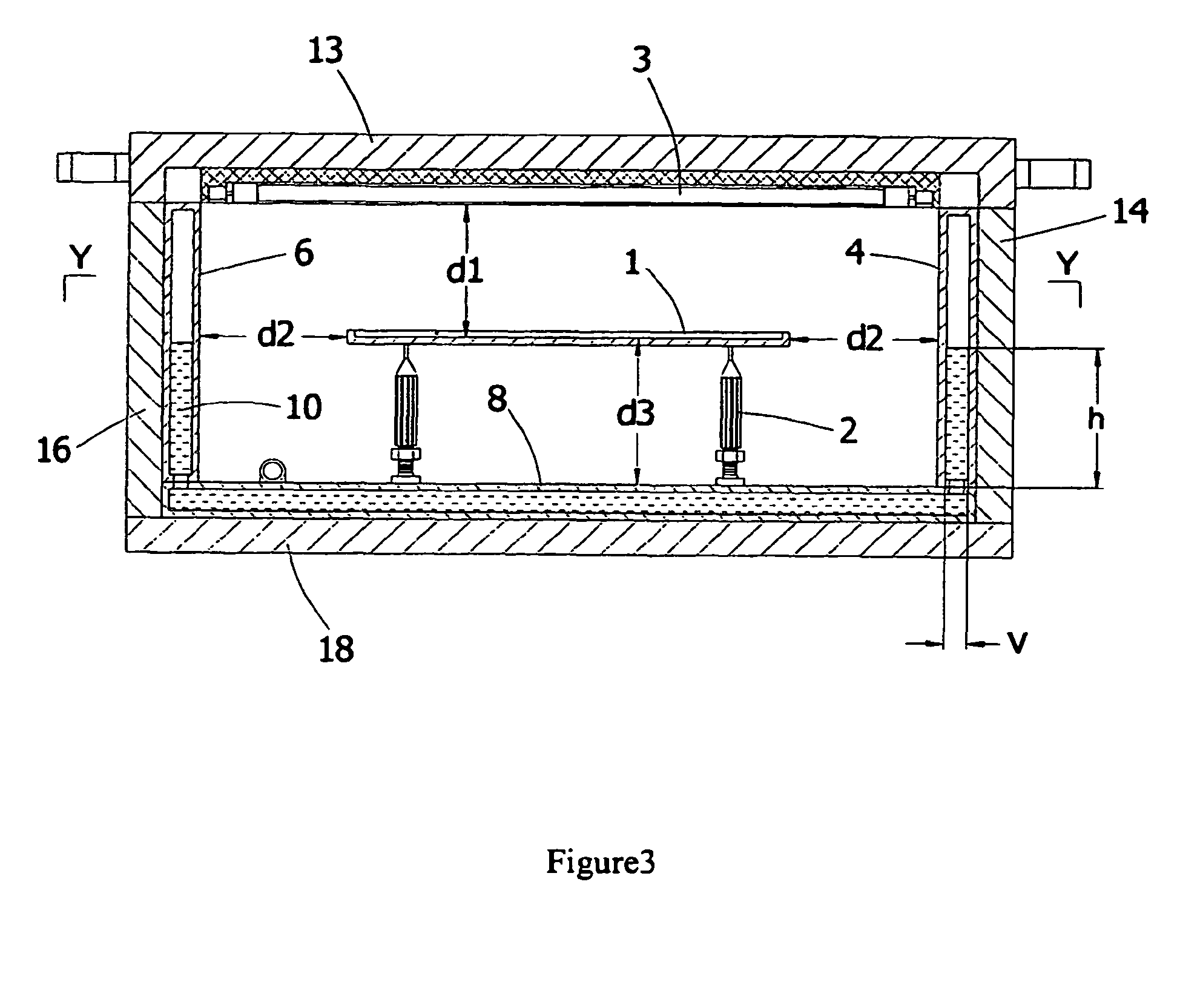 membrane technique for processing liquid radioactive Supported liquid membrane (slm), a subcategory of liquid membranes and a carrier-based extraction technique is a promising technology for separation and recovery of organic acids from dilute solutions.