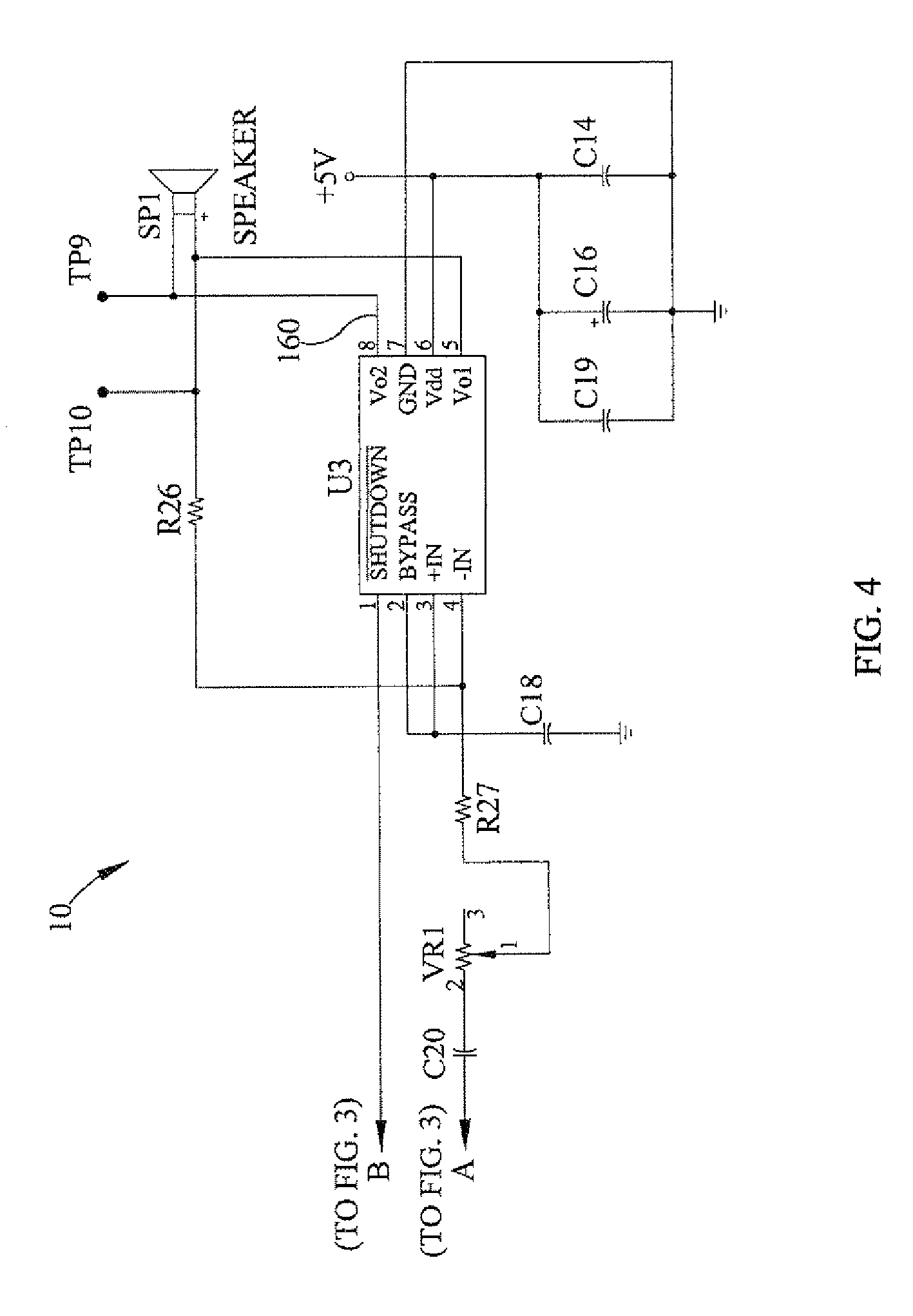 patent ep2053594a2
